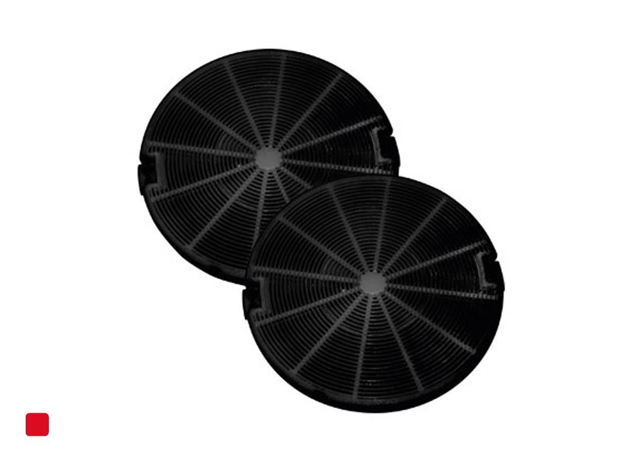 Franke 112.0067.942 Aktivkohlefilter Kohlefilter Dunsthaube Filter