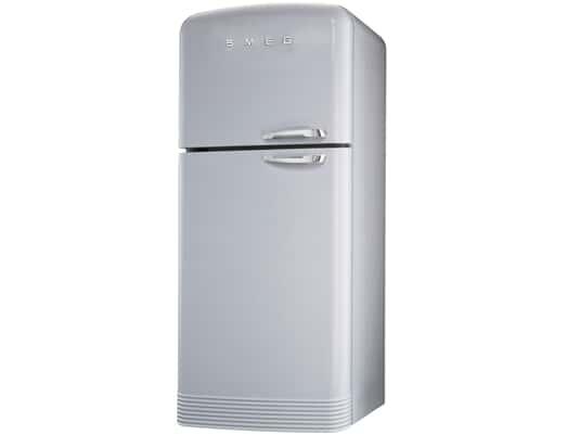 Kühlschrank Nostalgie : Nostalgie kühlschrank elektronik gebraucht kaufen ebay