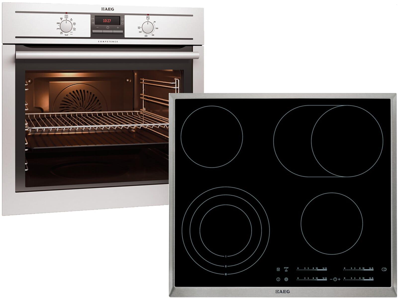 aeg hk654070xb preisvergleiche erfahrungsberichte und kauf bei nextag. Black Bedroom Furniture Sets. Home Design Ideas