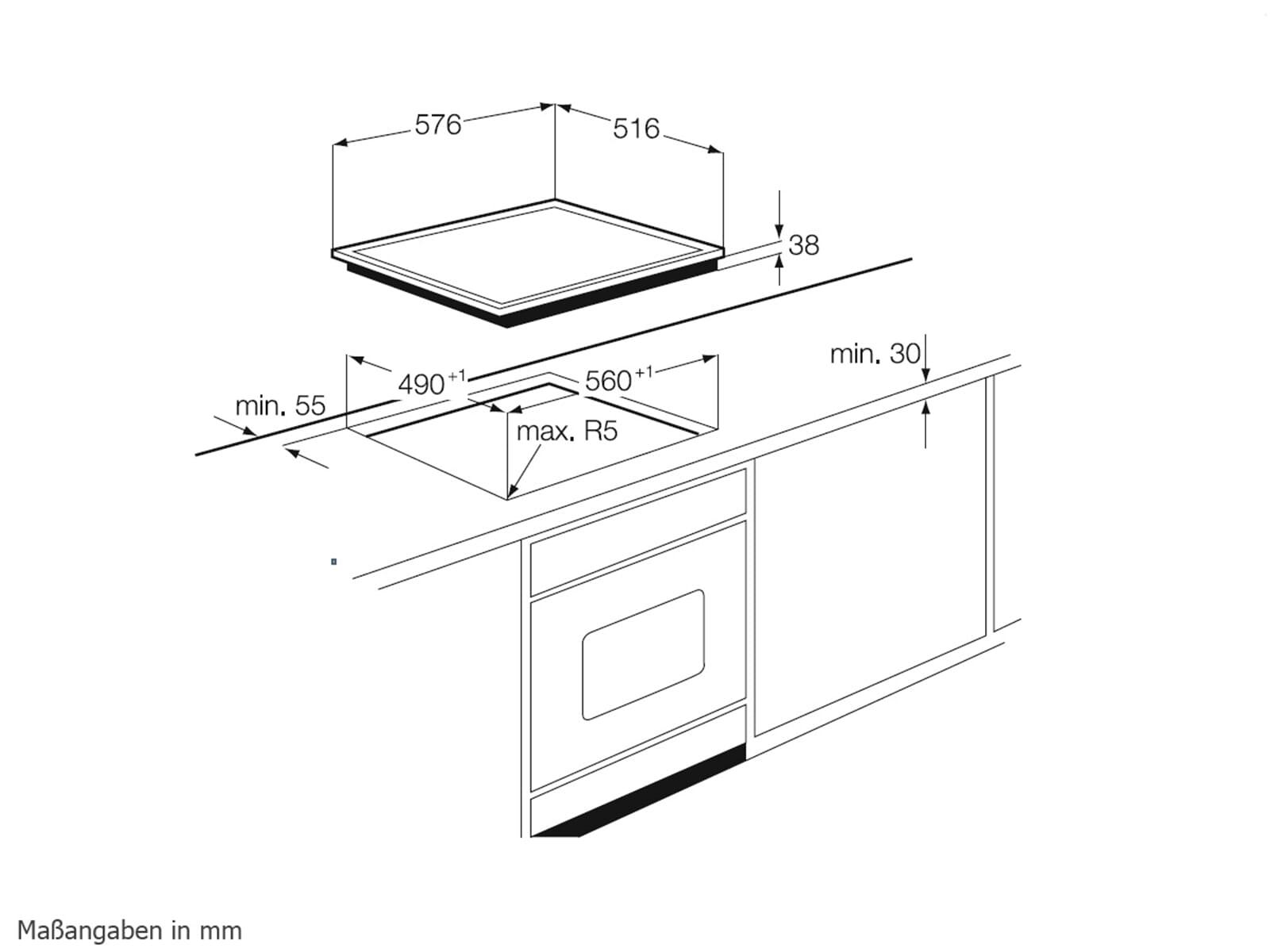 aeg herd angebote auf waterige. Black Bedroom Furniture Sets. Home Design Ideas