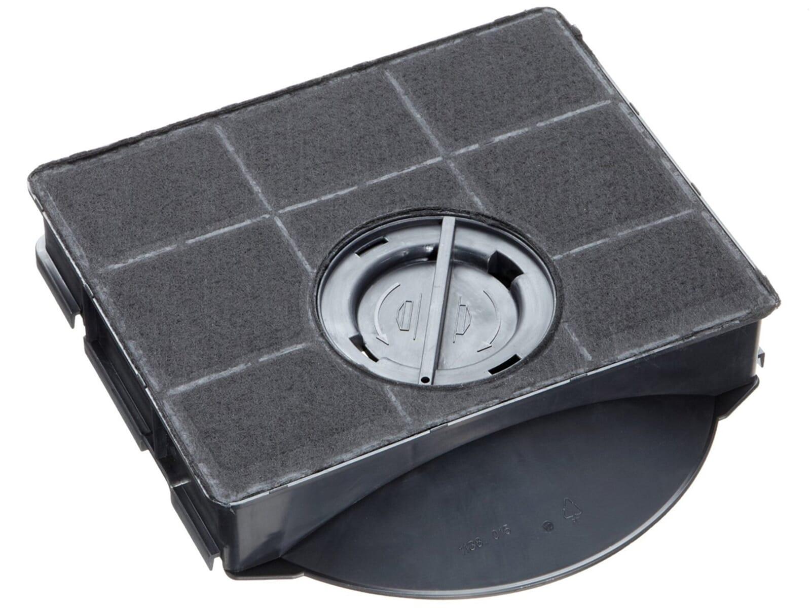 aeg kf303 aktivkohlefilter kohlefilter zubeh r flachschirmhauben df4160ml umluft ebay. Black Bedroom Furniture Sets. Home Design Ideas