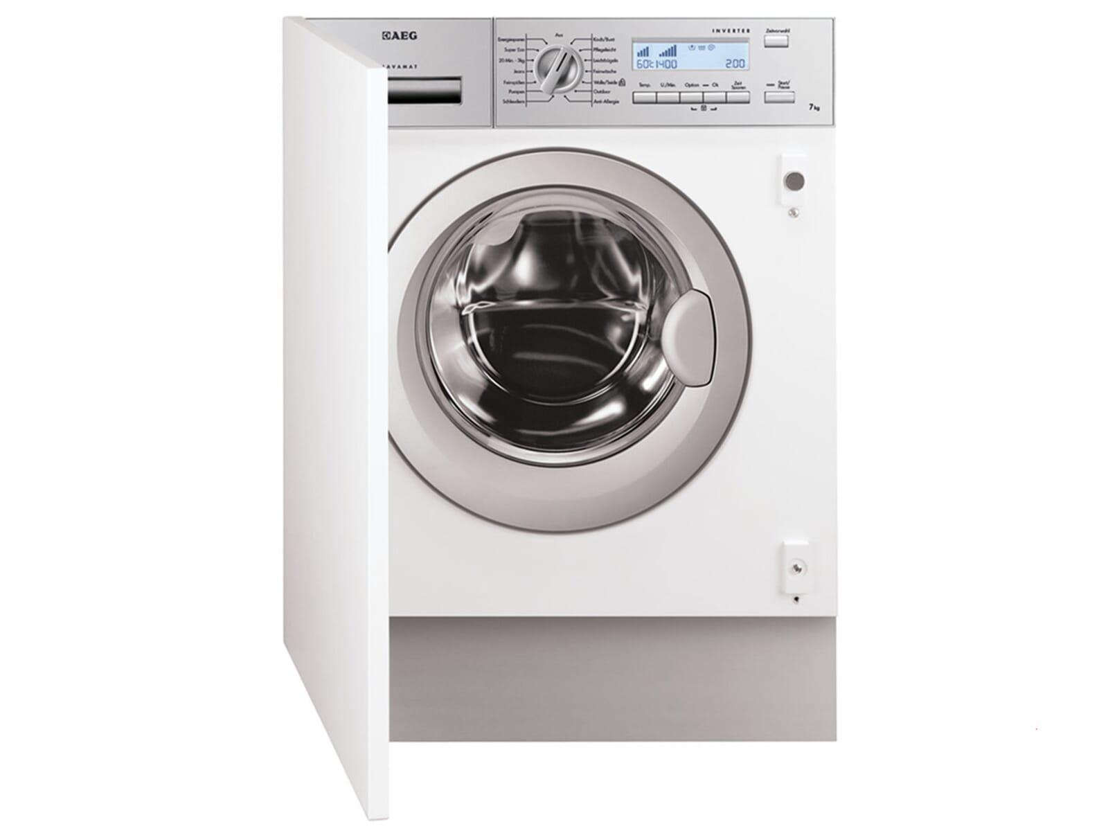 waschmaschine aeg inspirierendes design f r wohnm bel. Black Bedroom Furniture Sets. Home Design Ideas