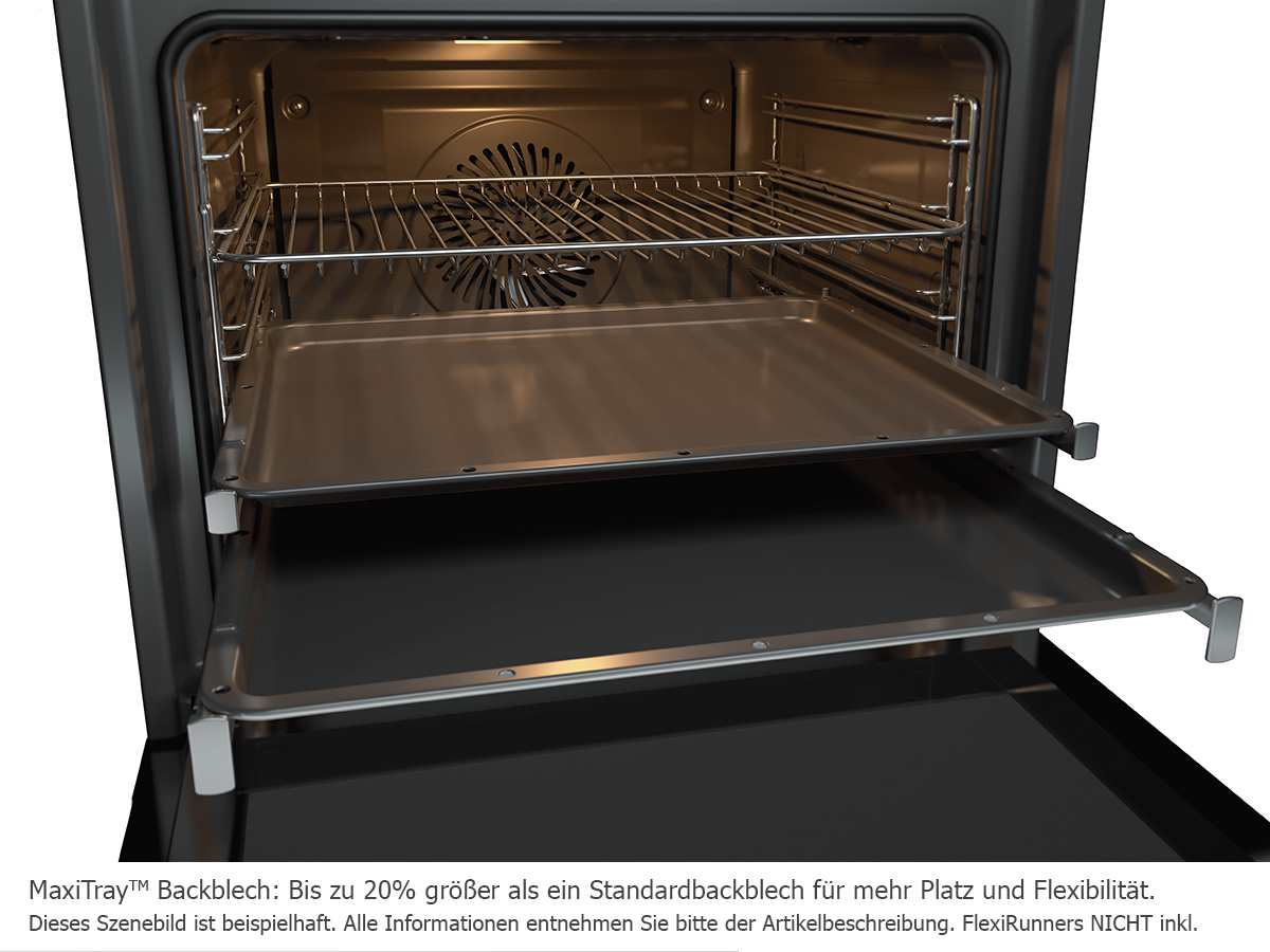 aeg bs9304701m procombi multi dampfgarer edelstahl dampf backofen einbaubackofen ebay. Black Bedroom Furniture Sets. Home Design Ideas
