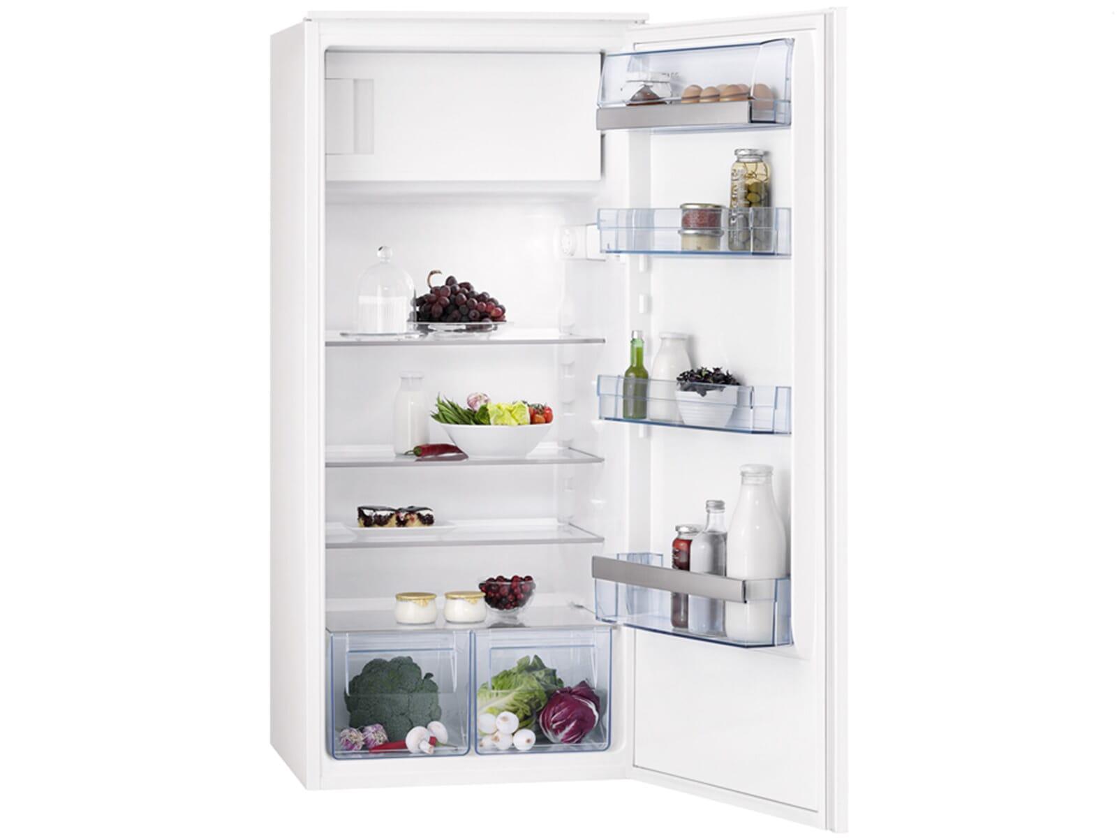 Smeg Kühlschrank Zu Kalt : Temperatur kühlschrank mcadams kara blog
