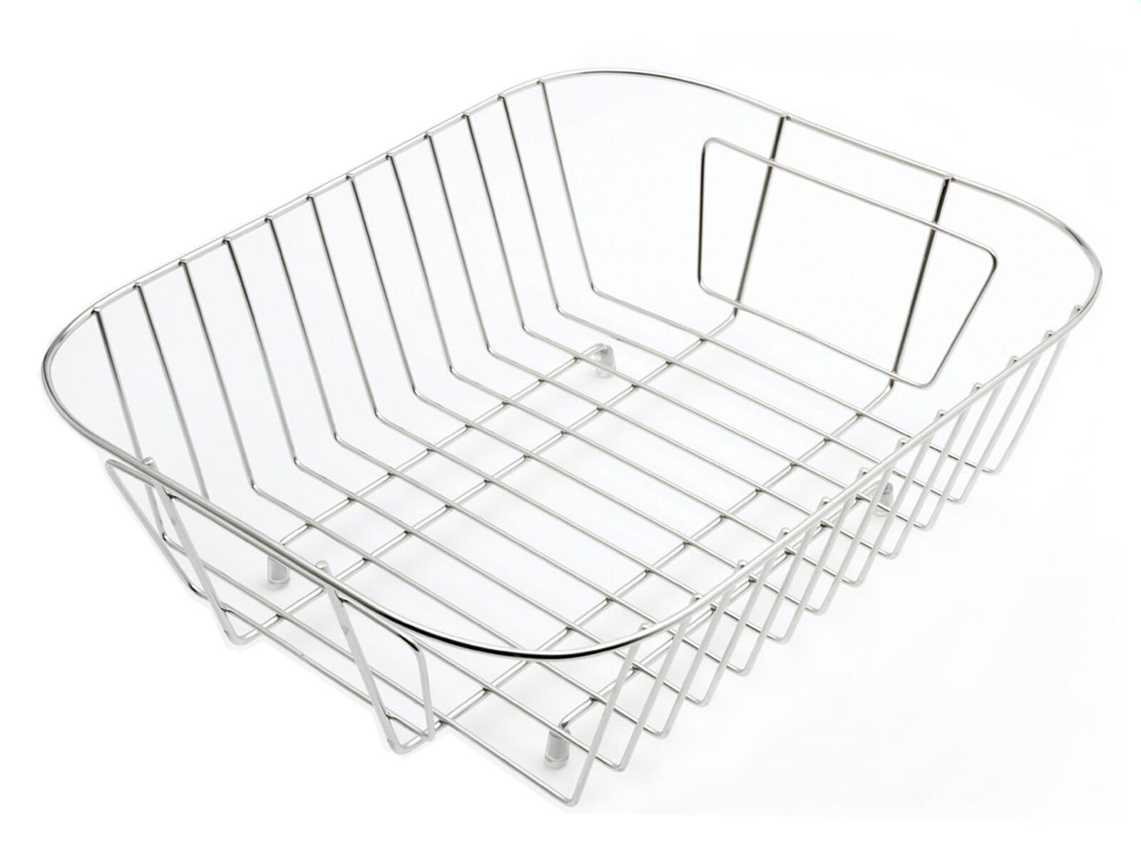 astracast geschirrkorb edelstahl f r 24 90 eur shop. Black Bedroom Furniture Sets. Home Design Ideas