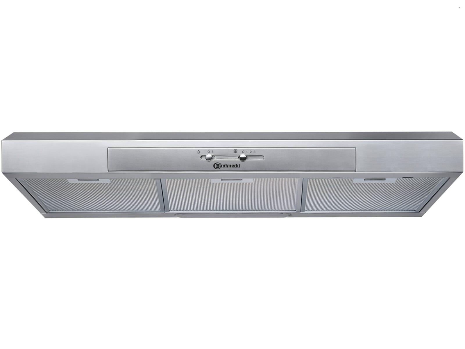 bauknecht dfh 5393 in unterbauhaube dunstabzugshaube edelstahl dunsthaube 90cm. Black Bedroom Furniture Sets. Home Design Ideas