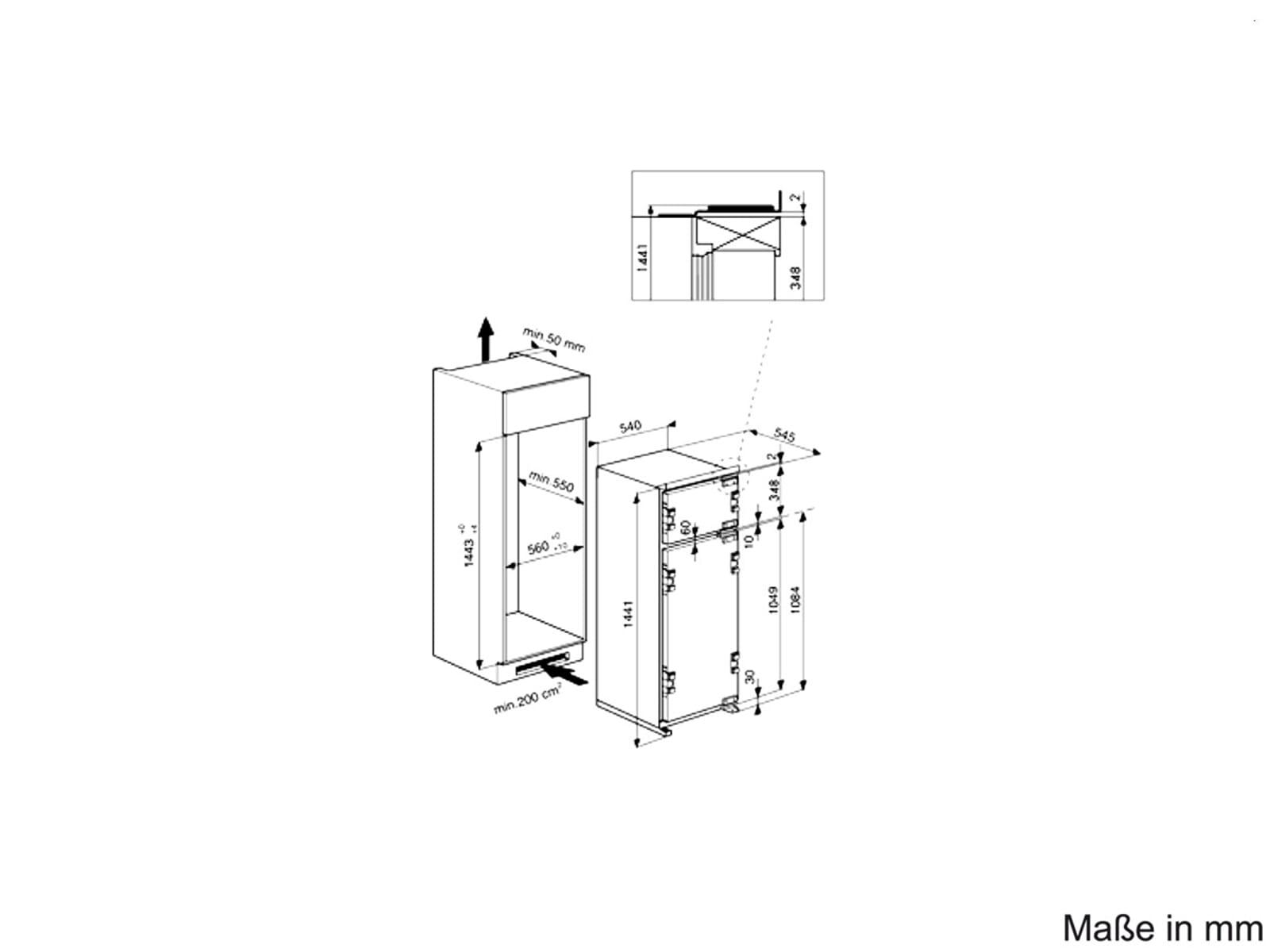 bedienungsanleitung bauknecht kdi 1912a amelia funchess blog. Black Bedroom Furniture Sets. Home Design Ideas
