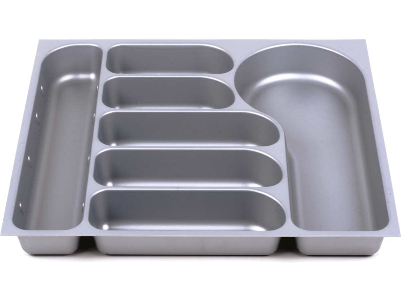 berghoff 7200024 g16 kunststoff schubkasteneinsatz f r 12. Black Bedroom Furniture Sets. Home Design Ideas