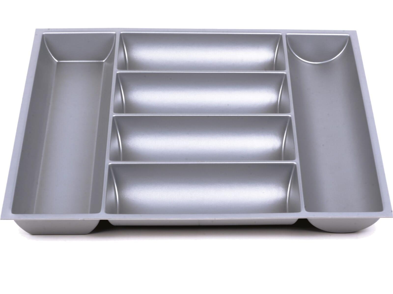 Berghoff 7200040HIT Kunststoff Schubkasteneinsatz