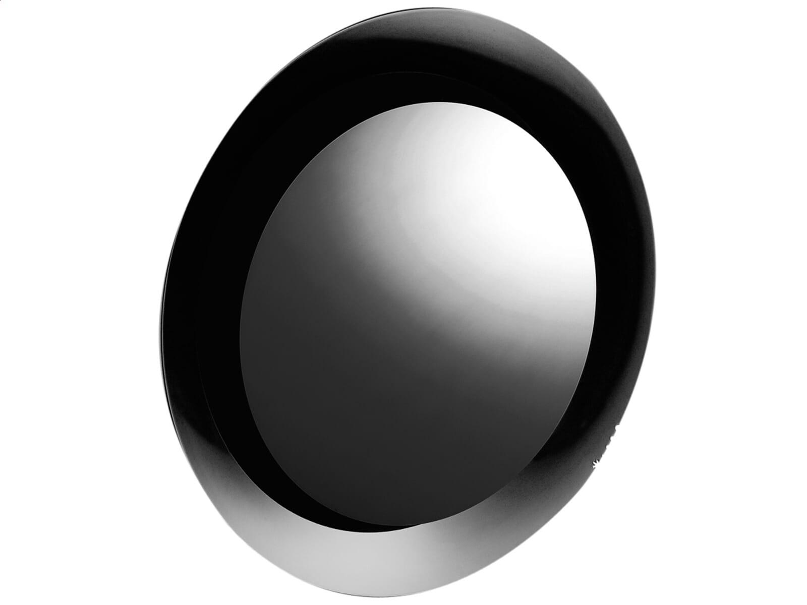best equinox black kopffreiheit wand dunstabzugshaube. Black Bedroom Furniture Sets. Home Design Ideas
