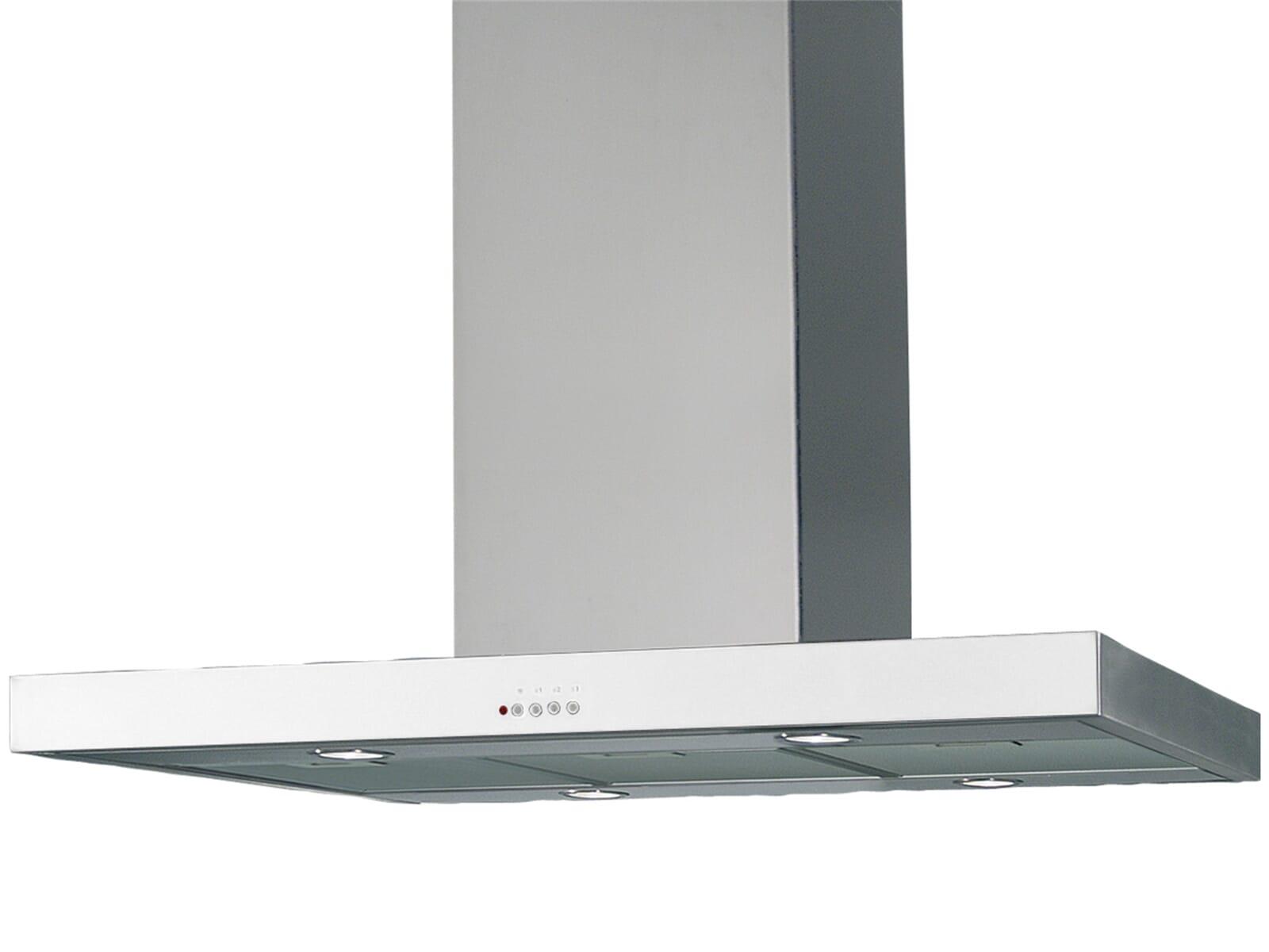 best tavolara bianco is 181 vw insel dunstabzugshaube wei f r 498 90 eur. Black Bedroom Furniture Sets. Home Design Ideas