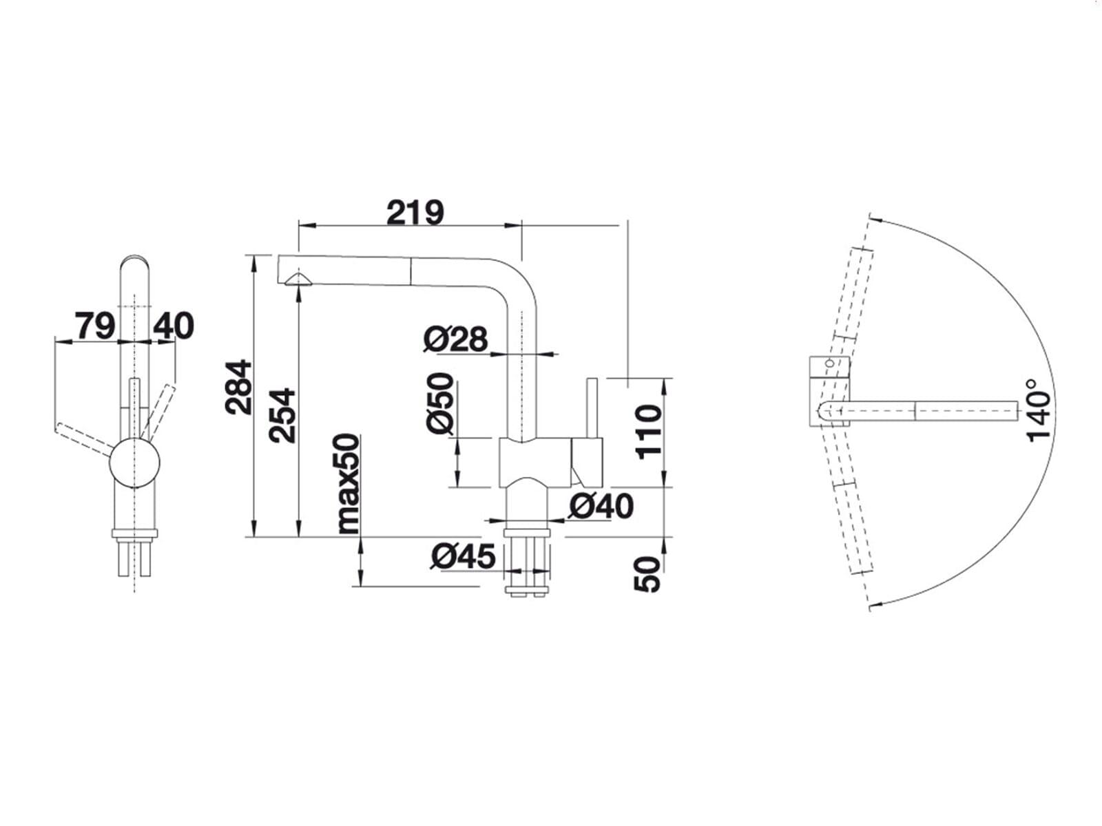 blanco armatur niederdruck blanco vitis chrom niederdruck nd with blanco armatur niederdruck. Black Bedroom Furniture Sets. Home Design Ideas