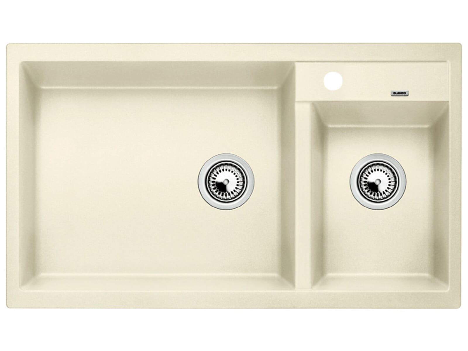 blanco metra 9 jasmin granit sp le f r 348 90 eur. Black Bedroom Furniture Sets. Home Design Ideas