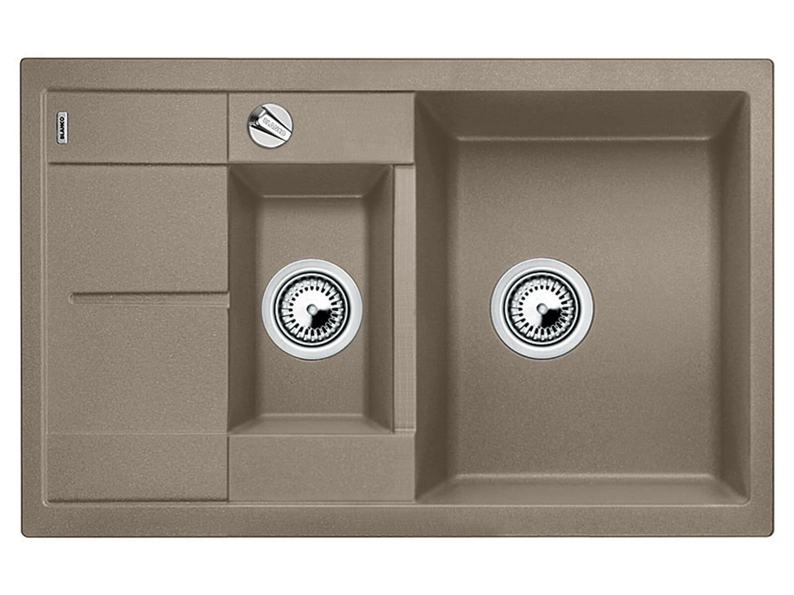 blanco metra 6s preisvergleiche erfahrungsberichte und kauf bei nextag. Black Bedroom Furniture Sets. Home Design Ideas