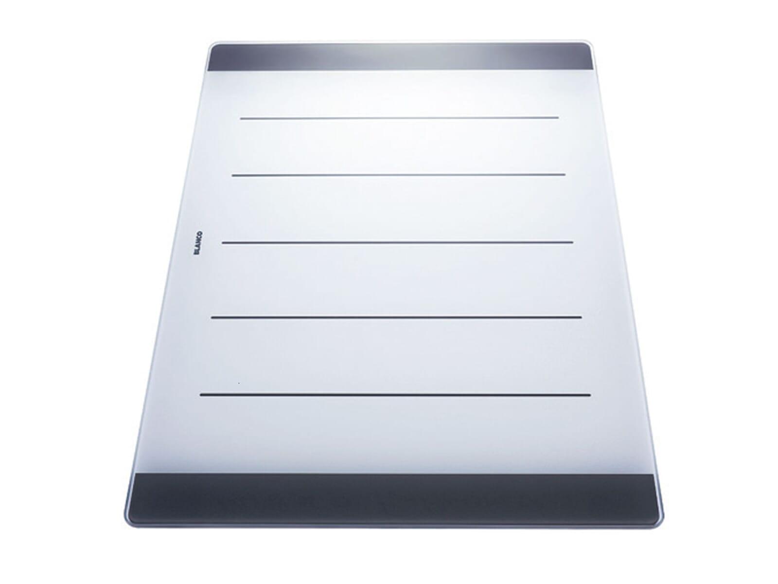 blanco axis 6 s m edelstahl auflage k chensp le einbausp le k che sp lbecken ebay. Black Bedroom Furniture Sets. Home Design Ideas