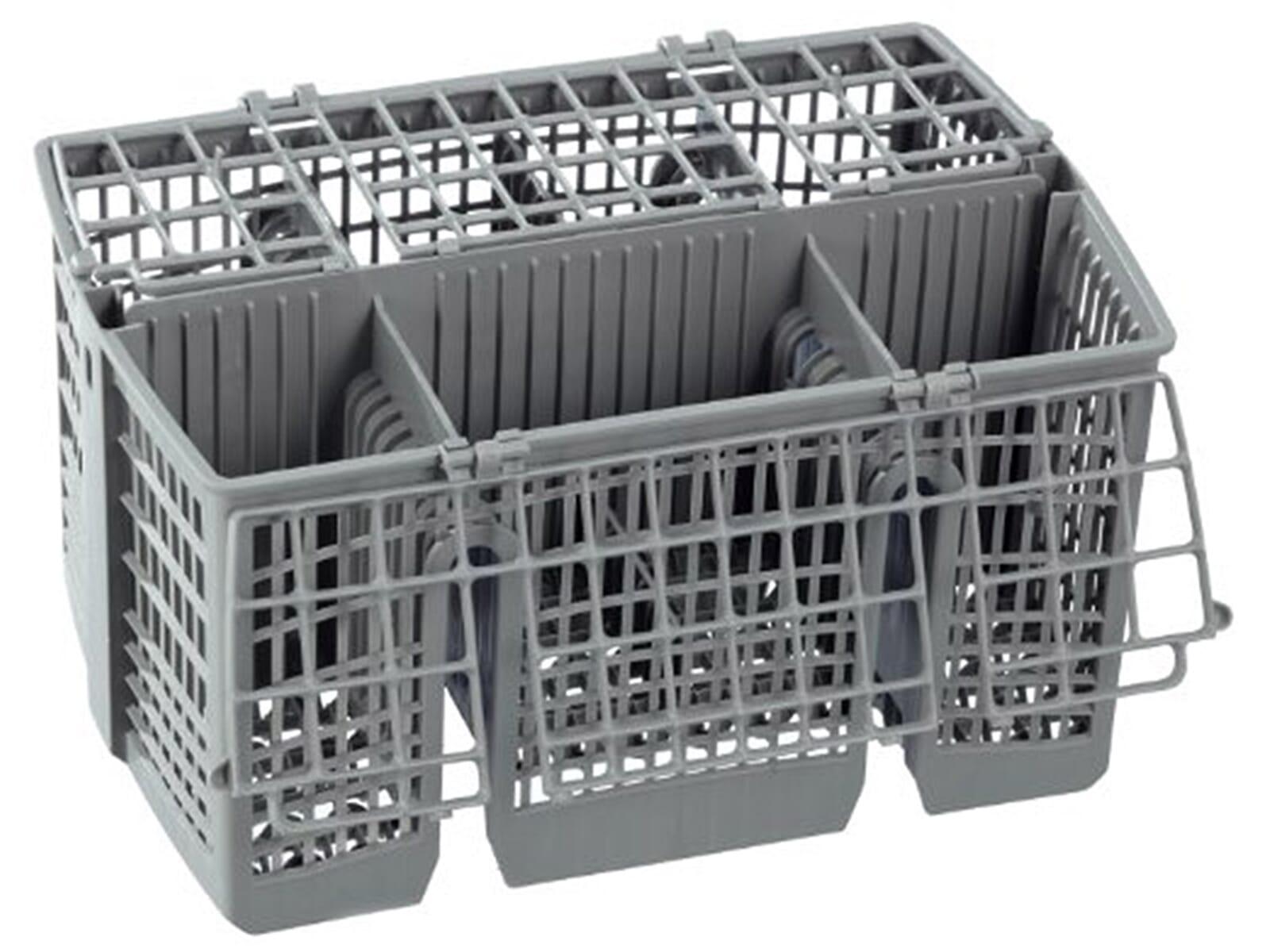 Bosch sps53m22eu stand geschirrspuler weiss fur 49890 eur for M belfront geschirrspüler