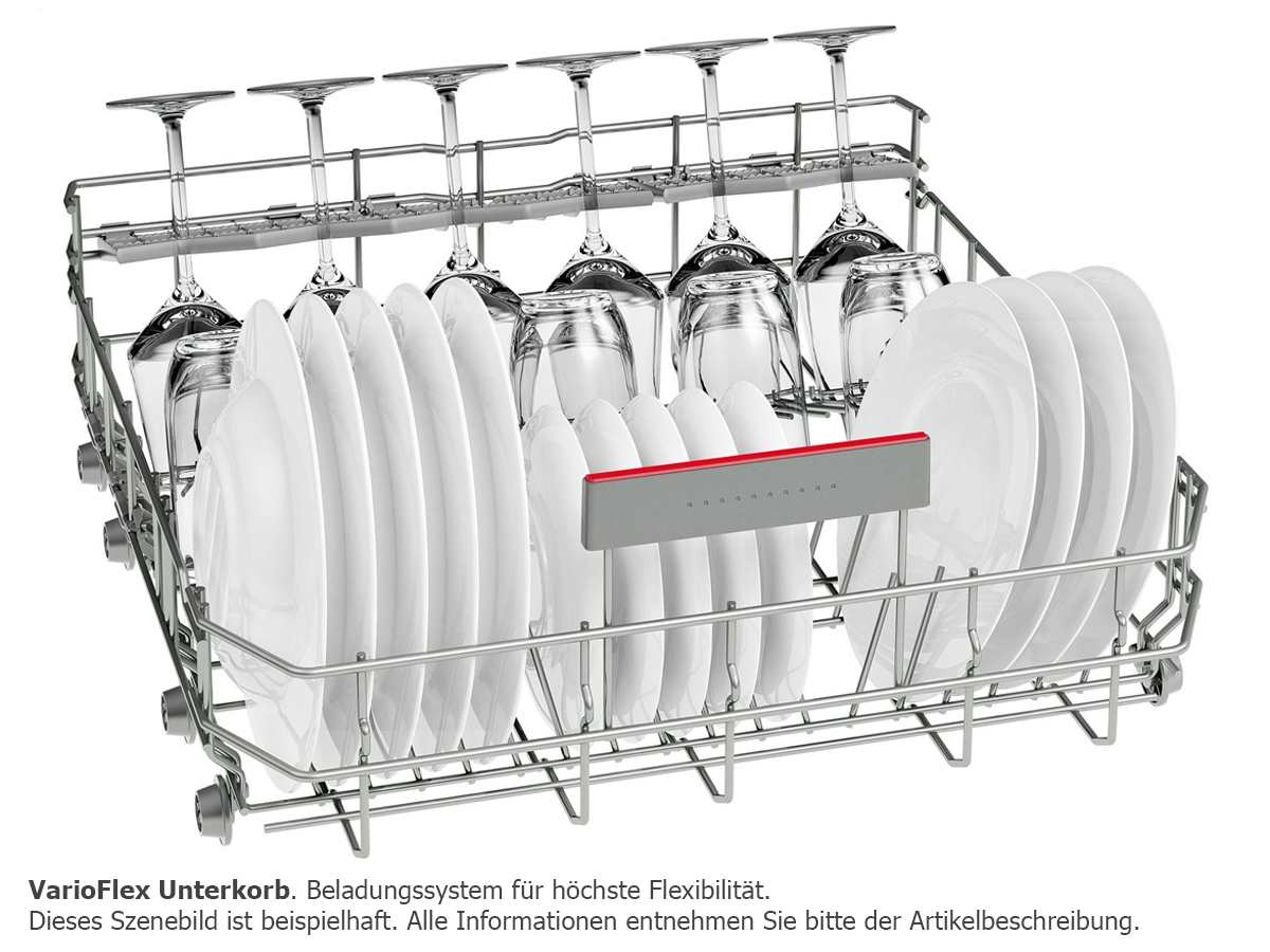 geschirspuhler angebote auf waterige. Black Bedroom Furniture Sets. Home Design Ideas