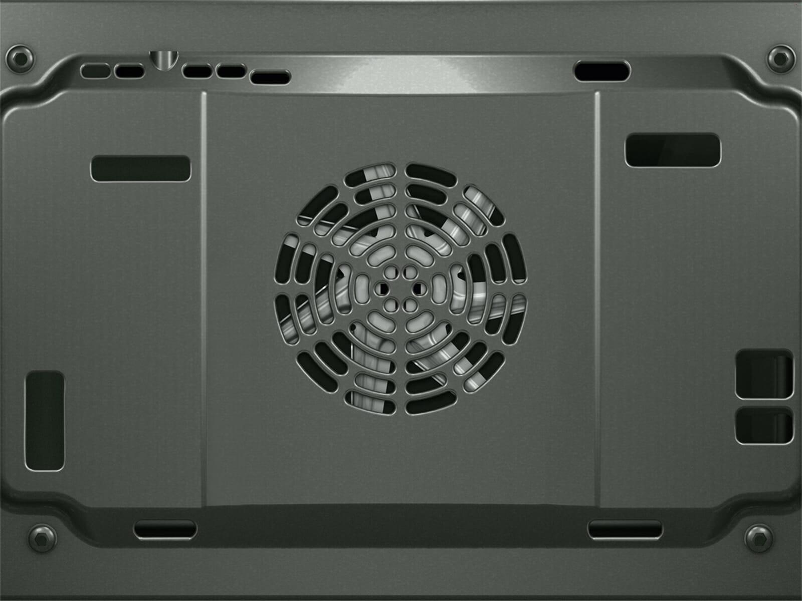 bosch set einbauherd wei hea23b120 glaskeramik kochfeld nkn645g17. Black Bedroom Furniture Sets. Home Design Ideas