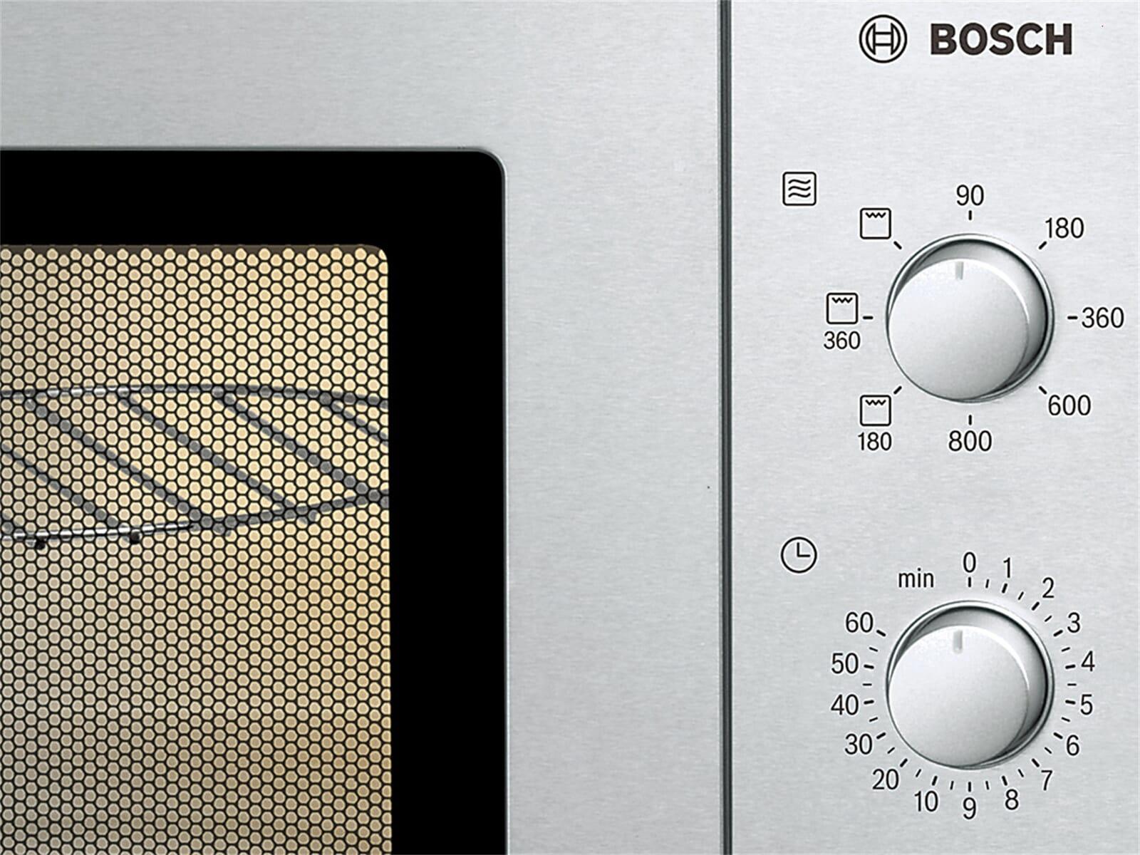 Микроволновая печь bosch инструкция 8
