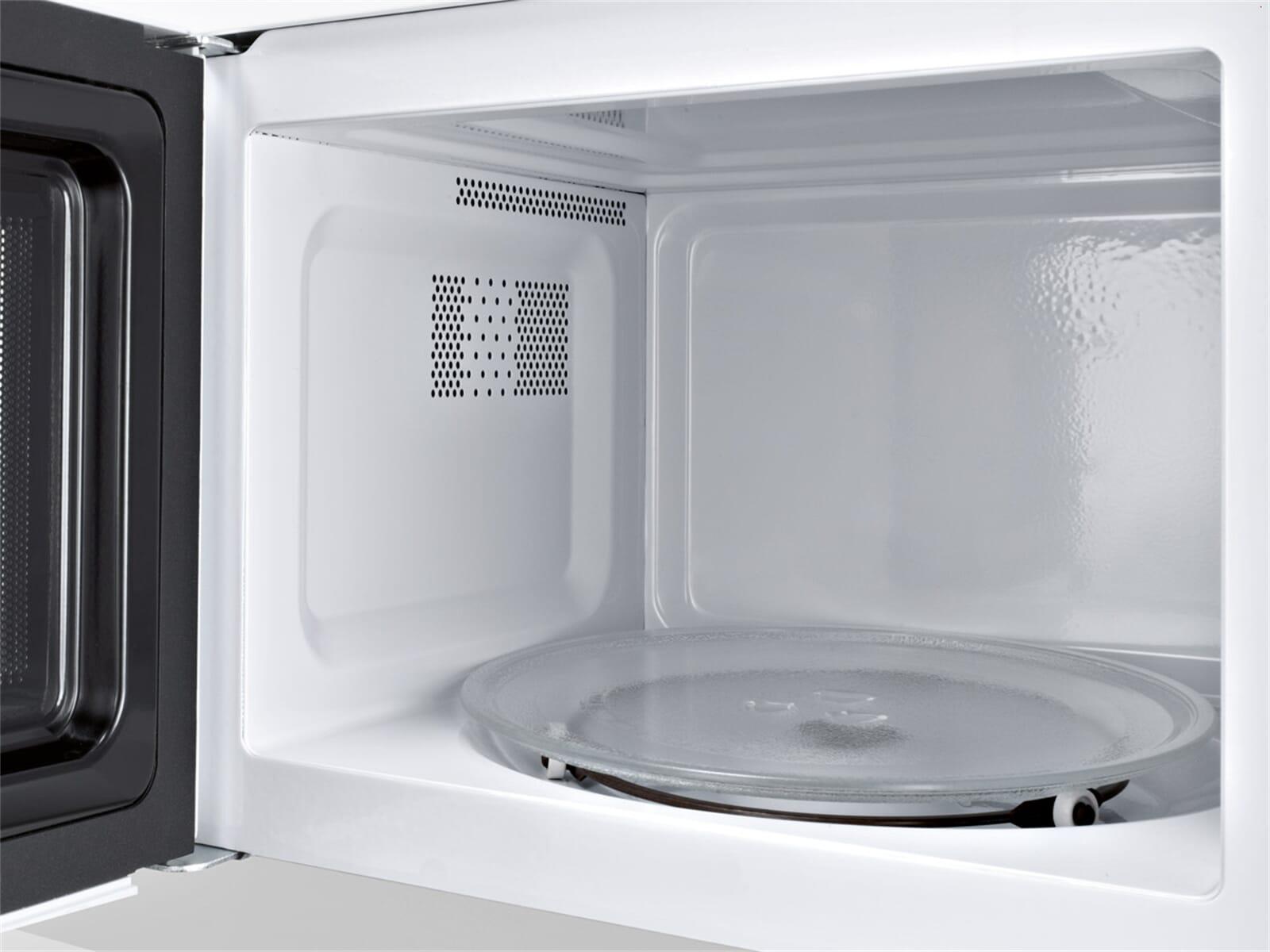 bosch hmt75m421 stand mikrowelle wei freistehend 17 liter 800 watt microwelle ebay. Black Bedroom Furniture Sets. Home Design Ideas