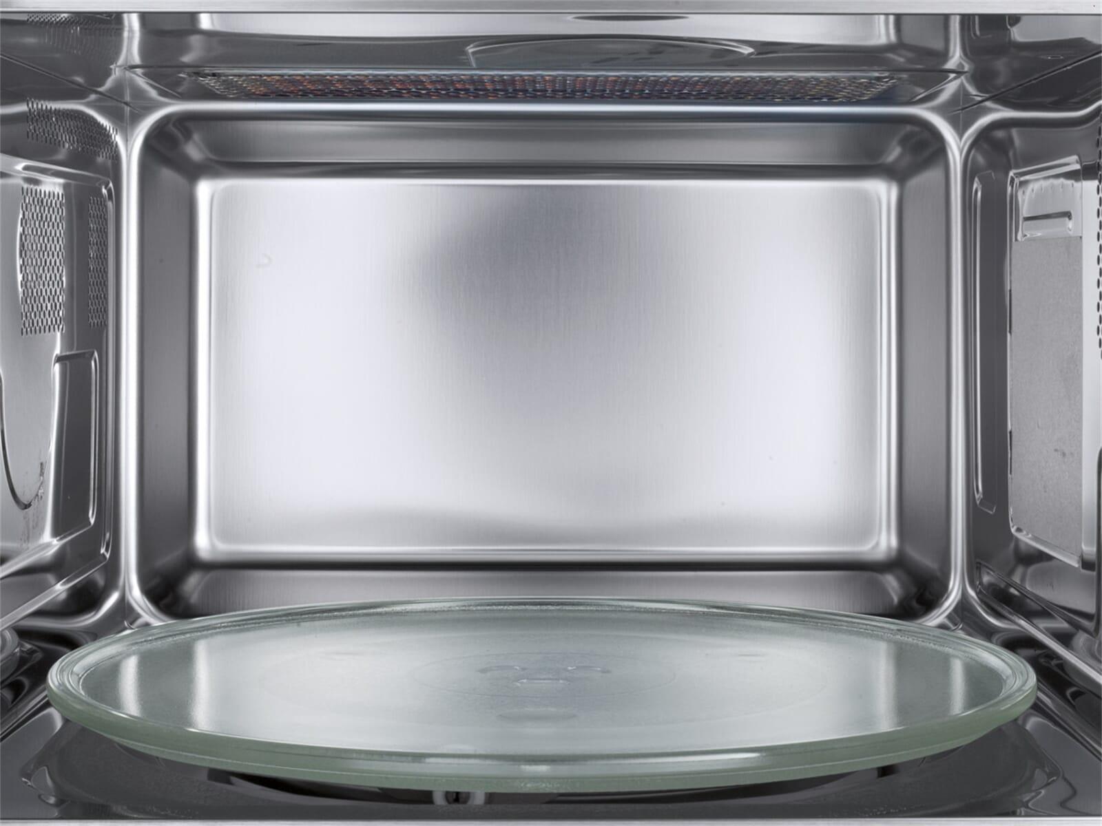 bosch hmt75m624 einbau mikrowelle wei microwellenherd einbauger t ebay. Black Bedroom Furniture Sets. Home Design Ideas