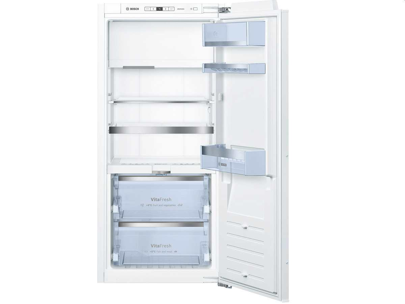 Kühlschrank Bosch Deptis Inspirierendes Design für