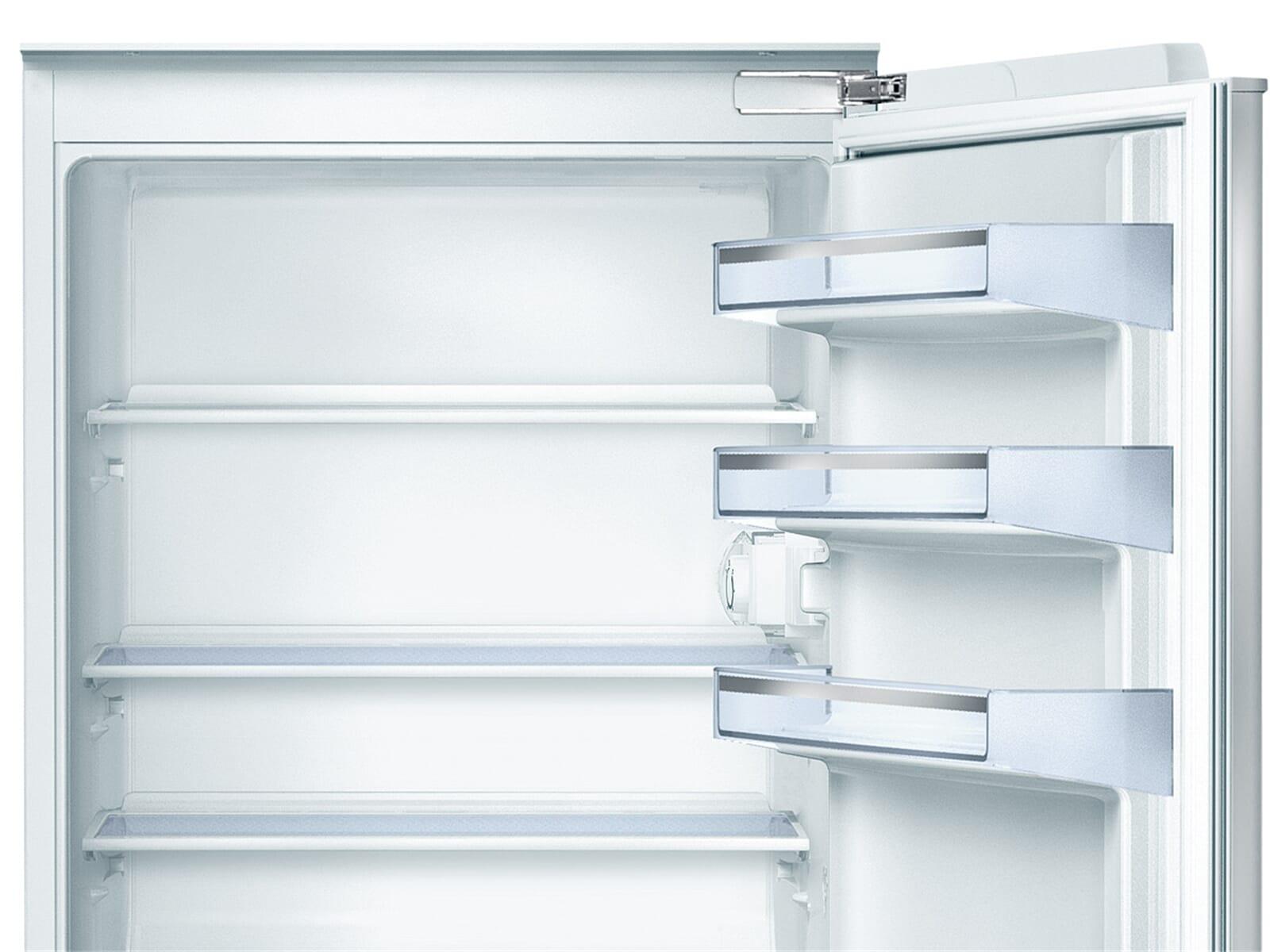 bosch kir18v51 einbau k hlschrank f r 328 90 eur shop. Black Bedroom Furniture Sets. Home Design Ideas