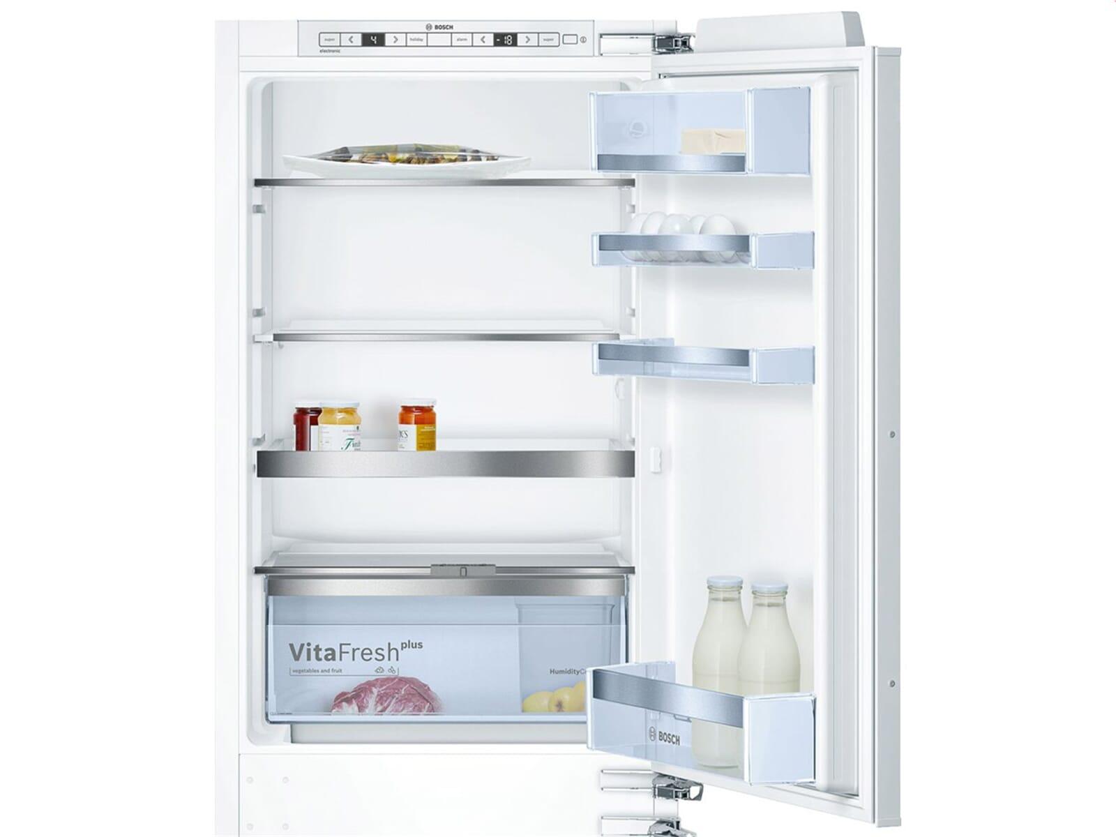 Einbau gefrier kühlkombination – Küchen kaufen billig