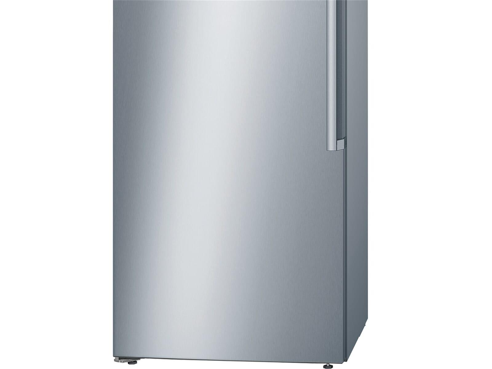 Bomann Kühlschrank Zu Warm : Warm ausen kühlschrank wird shirley l luna