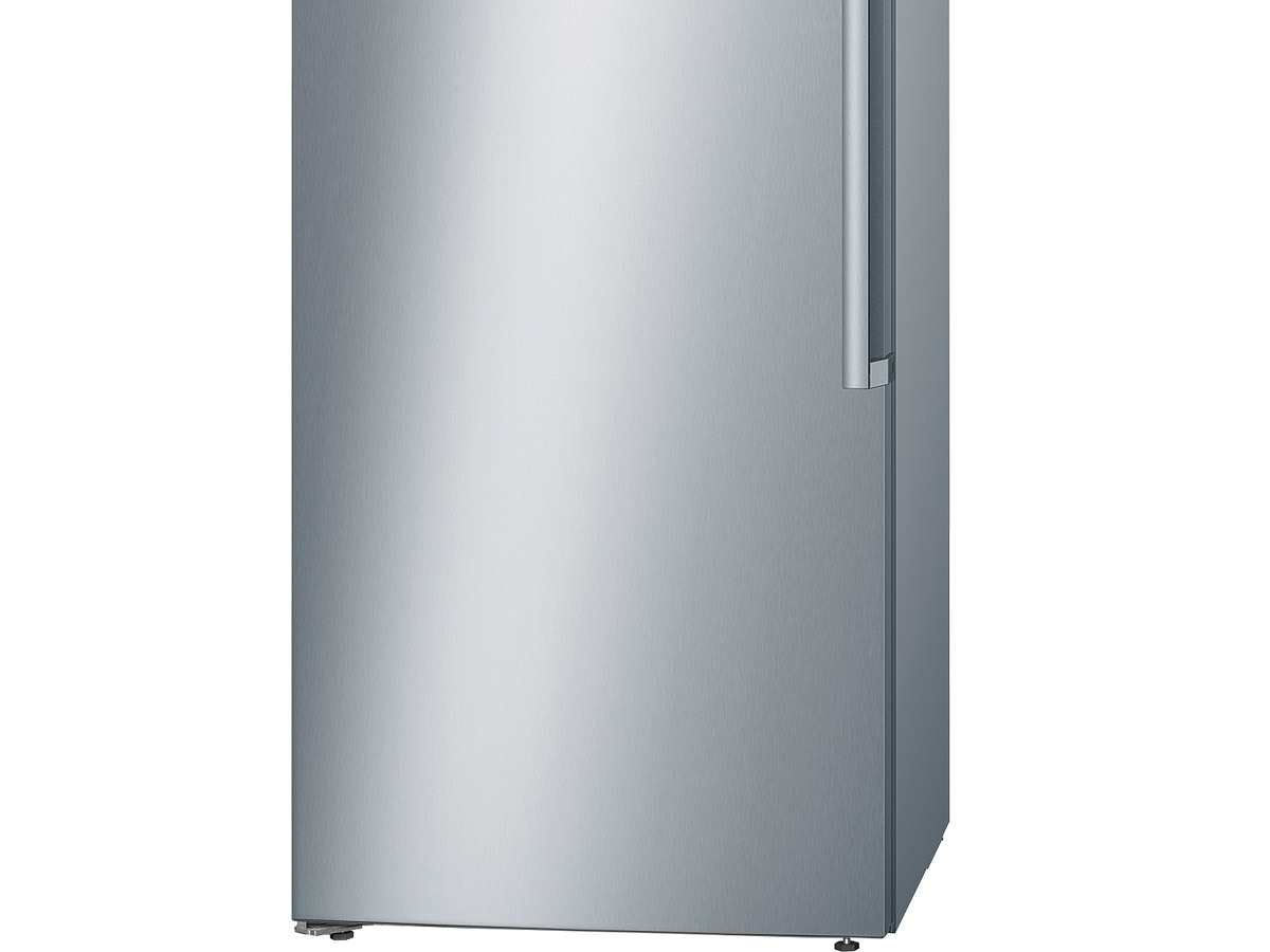Gorenje R6193lx Kühlschrank : 30 elegante standkühlschrank edelstahl küchen ideen