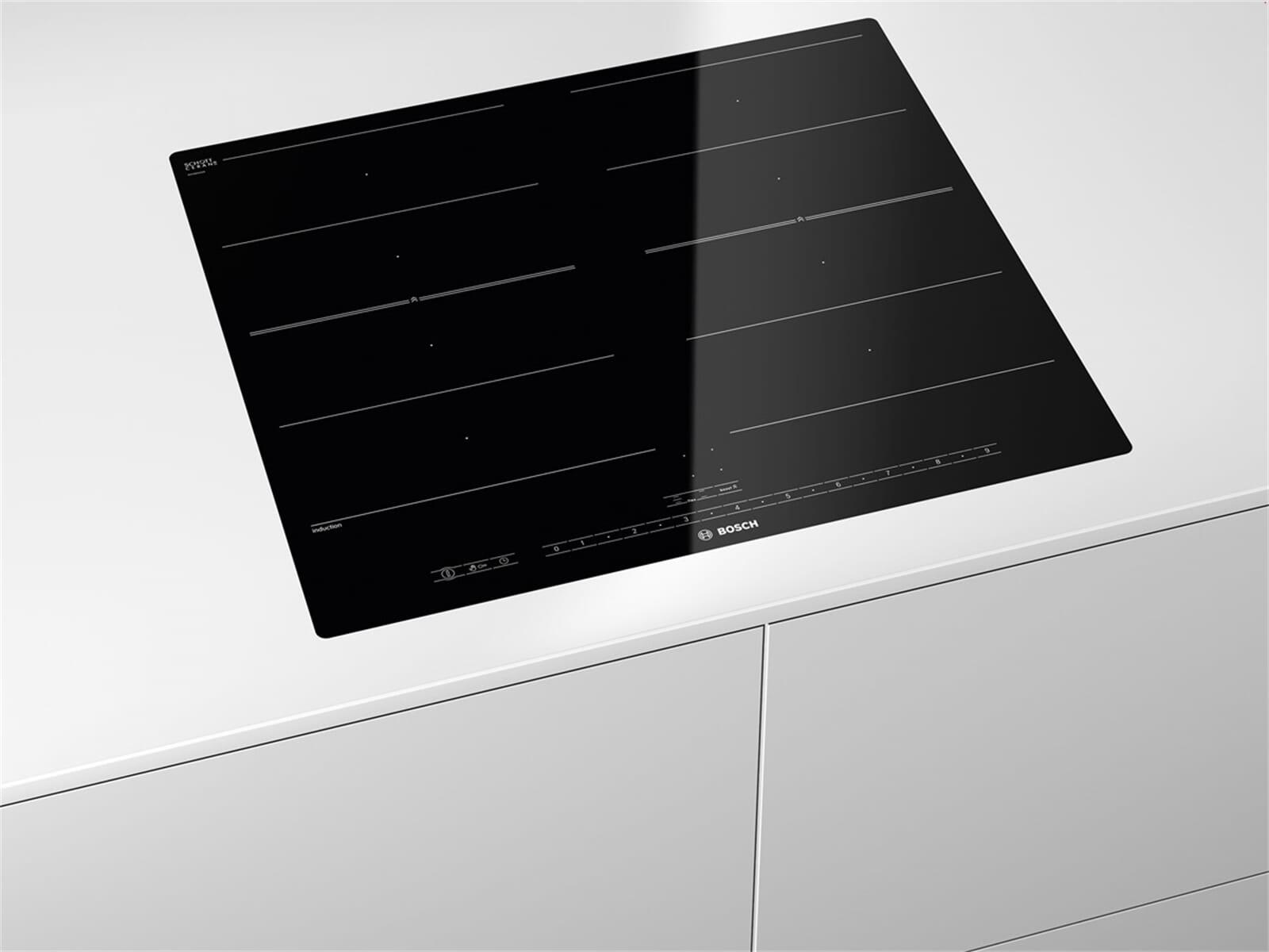 bosch hbd728f55 set dampfgar backofen hsg636bs1 induktion glaskeramik kochfeld piv601n17e f r. Black Bedroom Furniture Sets. Home Design Ideas
