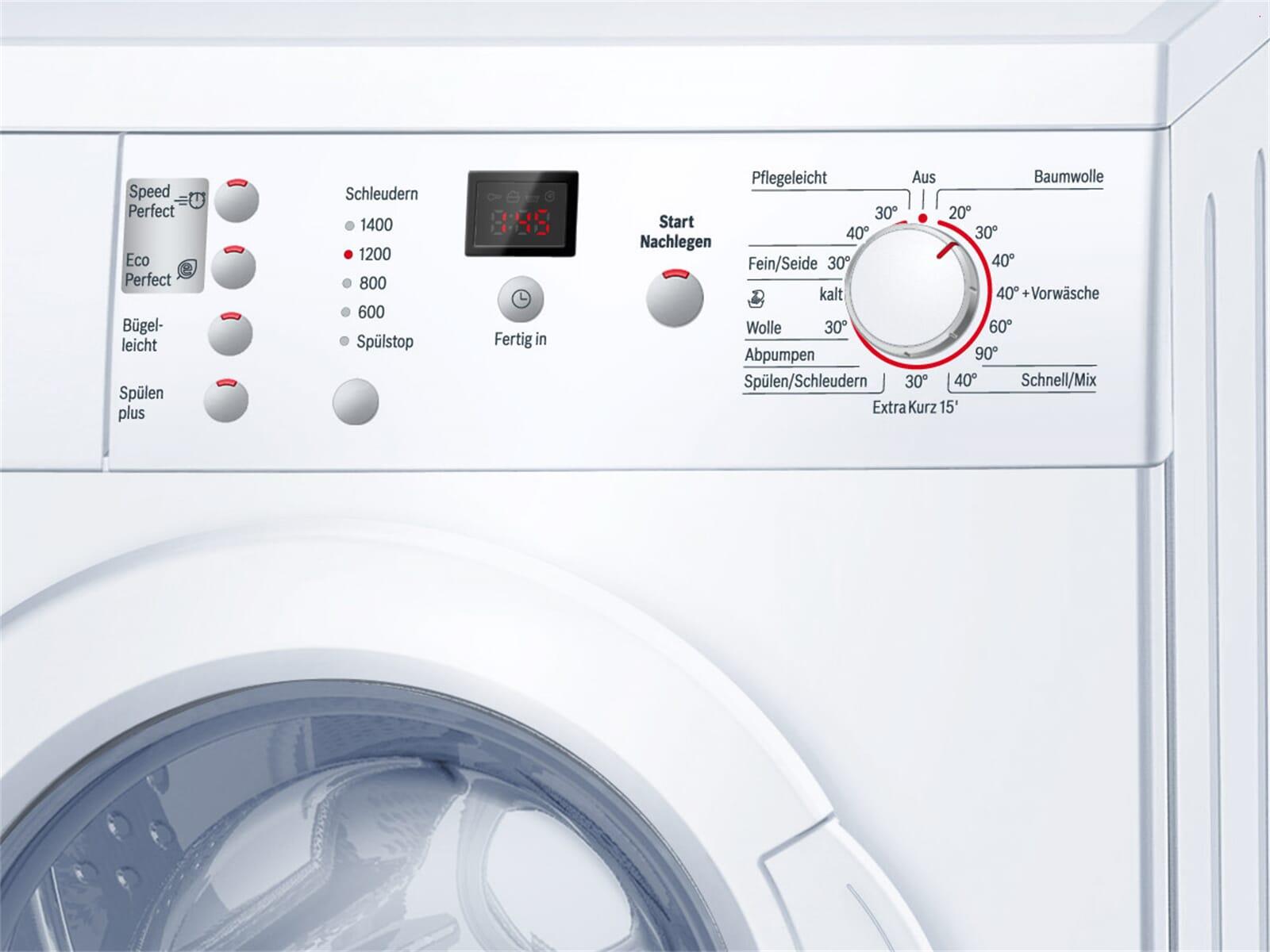 moebelplus - Ihre 1. Wahl für Küchengroßgeräte und Zubehör