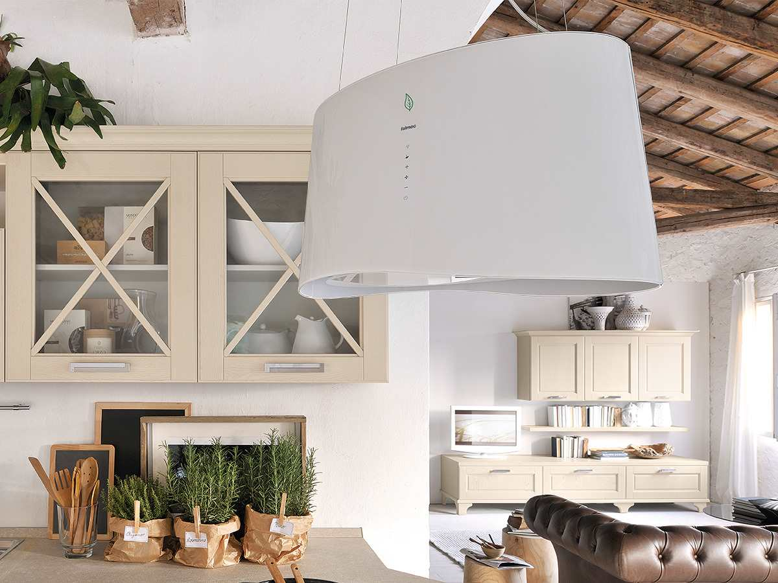 design dunstabzugshaube insel 54 images chestha. Black Bedroom Furniture Sets. Home Design Ideas