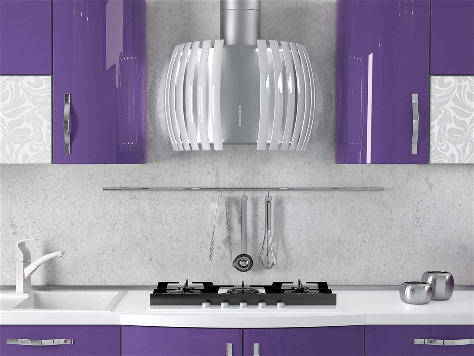 falmec prestige wand dunstabzugshaube wei f r 2213 10 eur. Black Bedroom Furniture Sets. Home Design Ideas