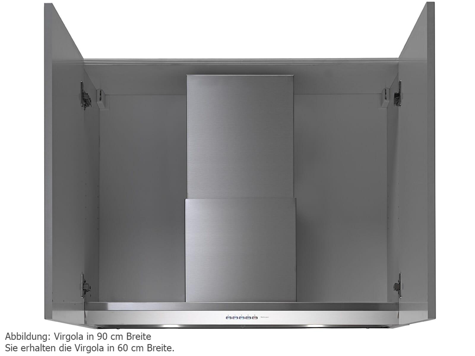 dunstabzugshaube 100 cm preisvergleiche erfahrungsberichte und kauf bei nextag. Black Bedroom Furniture Sets. Home Design Ideas