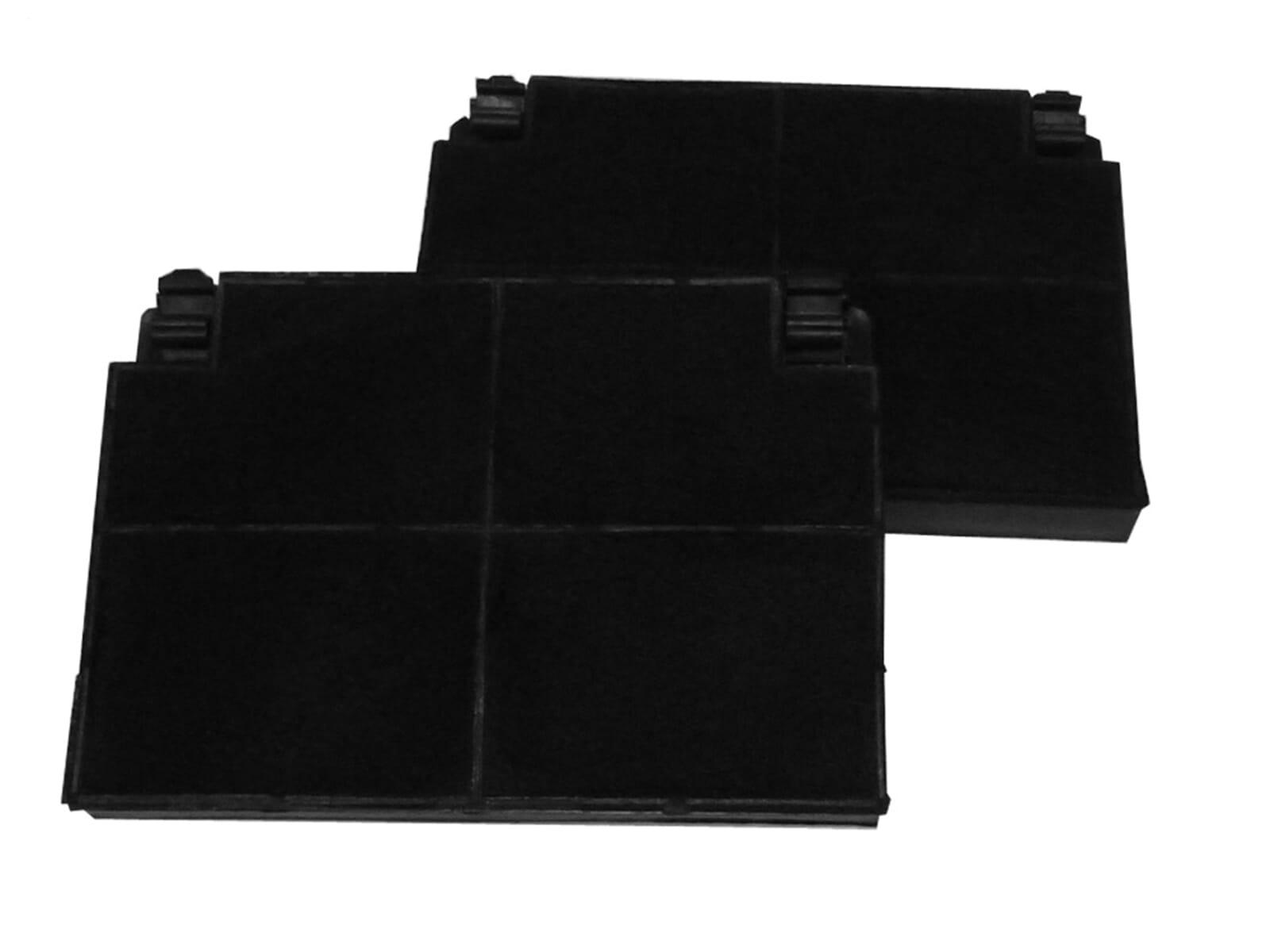 franke faber aktivkohlefilter umluftbetrieb zubeh r flexa vitro 60 ebay. Black Bedroom Furniture Sets. Home Design Ideas