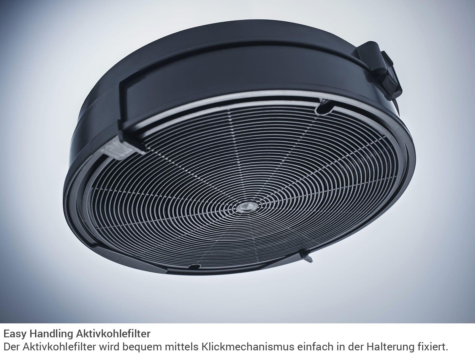 franke maris fma 905 bk xs kopffreihaube wandhaube schwarz edelstahl 90 cm ebay. Black Bedroom Furniture Sets. Home Design Ideas