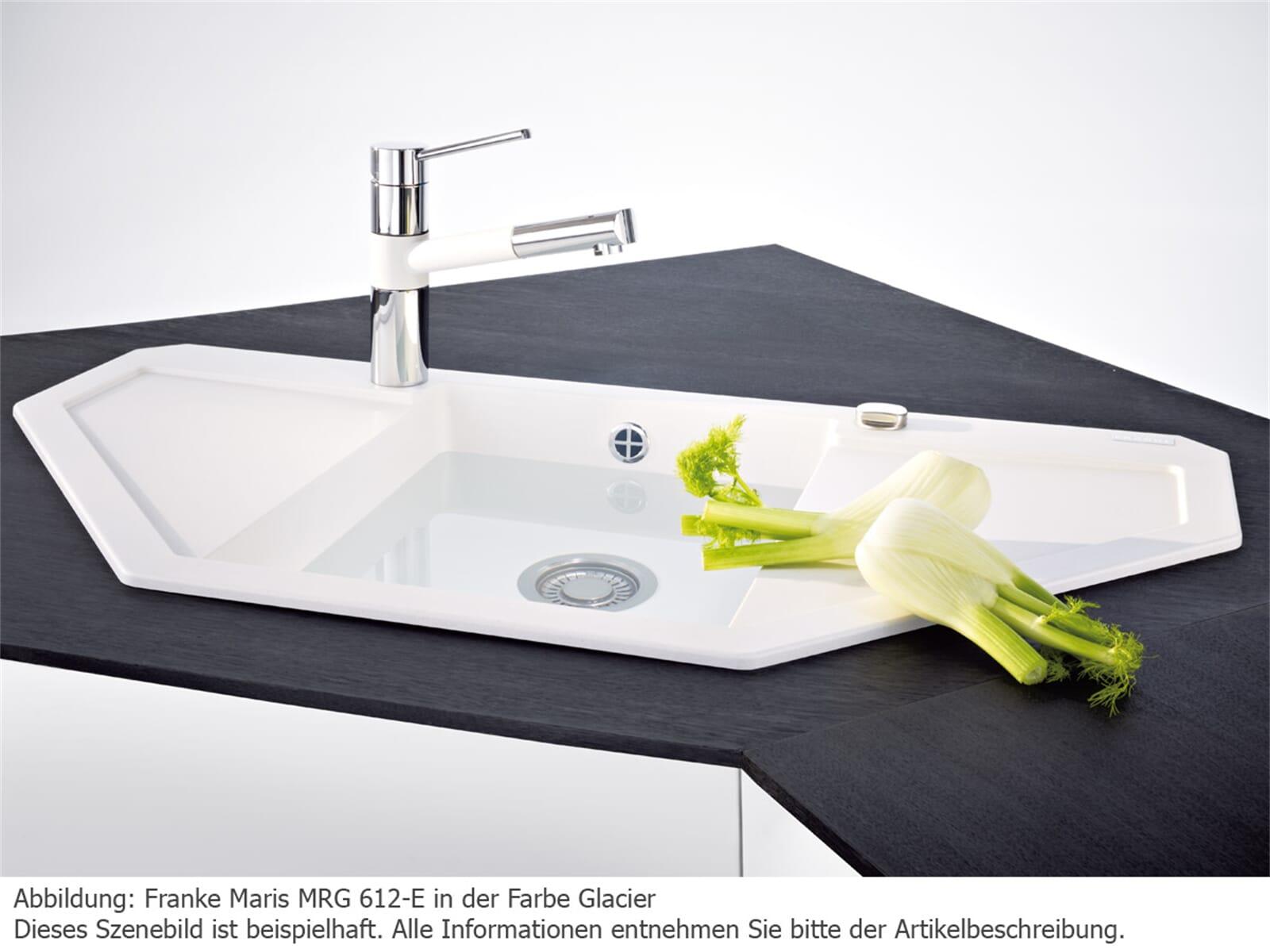 fragranit sp le reparieren dekoration bild idee. Black Bedroom Furniture Sets. Home Design Ideas