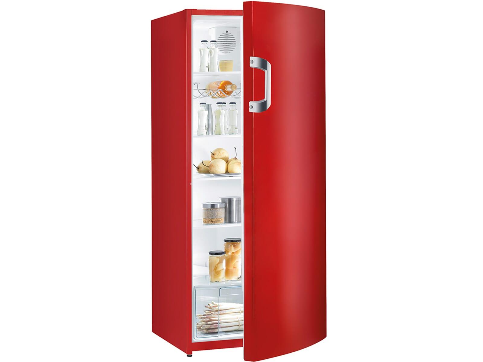 Red Bull Mini Kühlschrank Bedienungsanleitung : Mini kühlschrank aldi dion debra