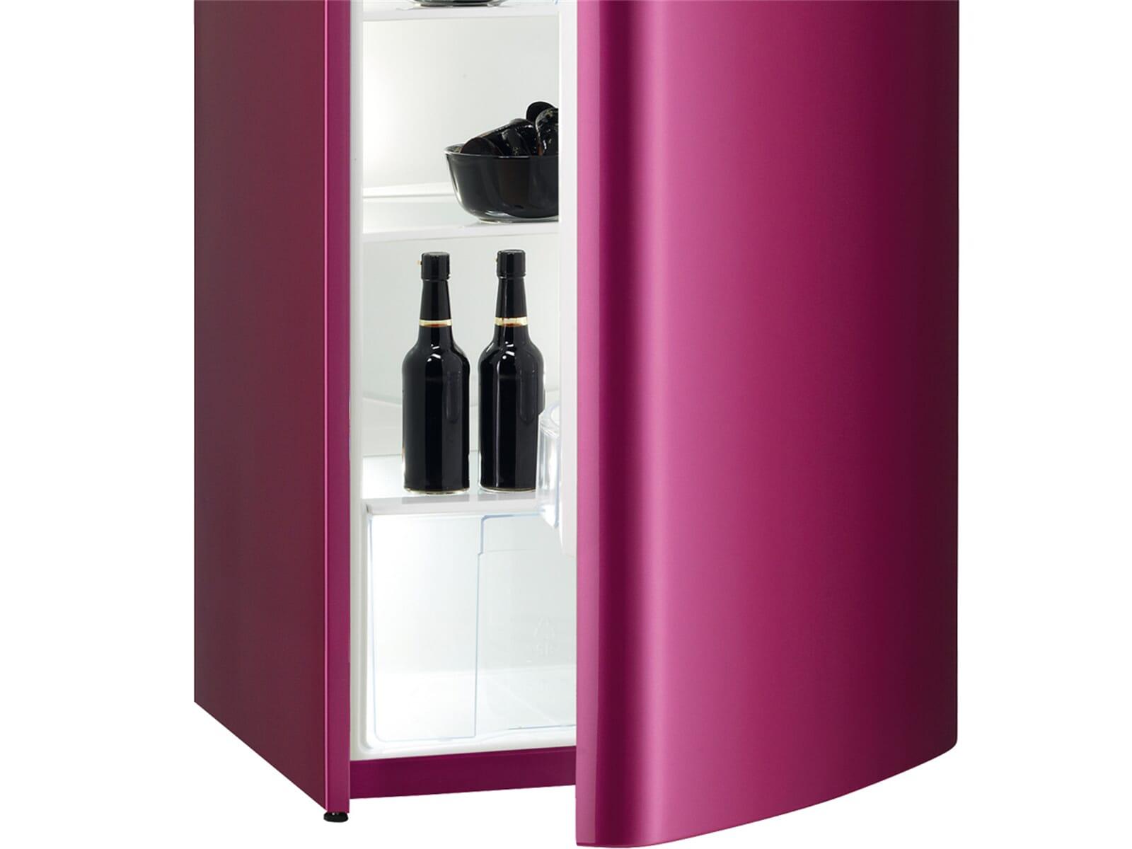 Kühlschrank Pink : Gorenje kühlschrank pink gorenje r ax kühlschrank a youtube