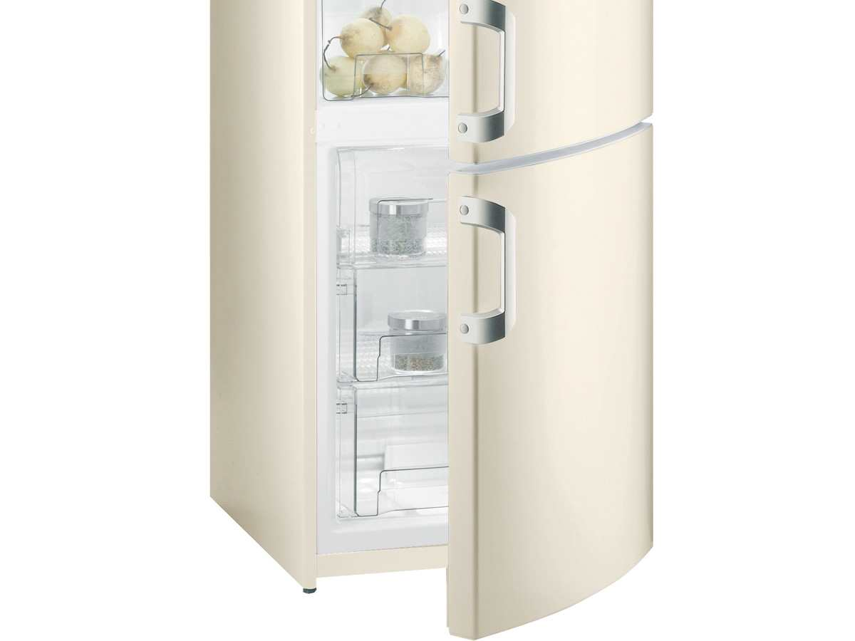 Rk Bc Gorenje 6202 Creme Dictcc Delores Curry Blog