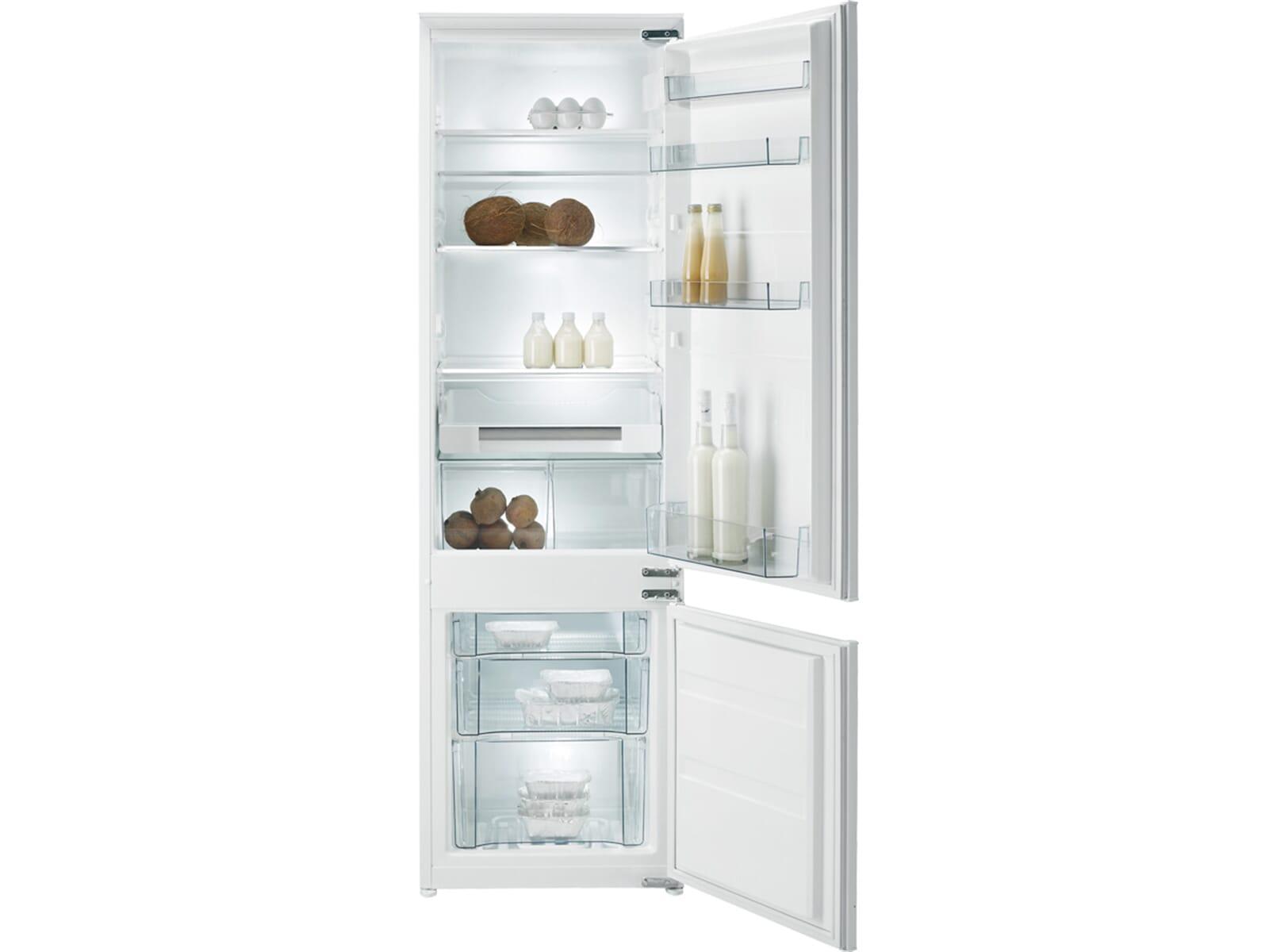 Retro Kühlschrank Rot Gorenje : Kühlschrank lampe wechseln gehäuse geht nicht ab computer