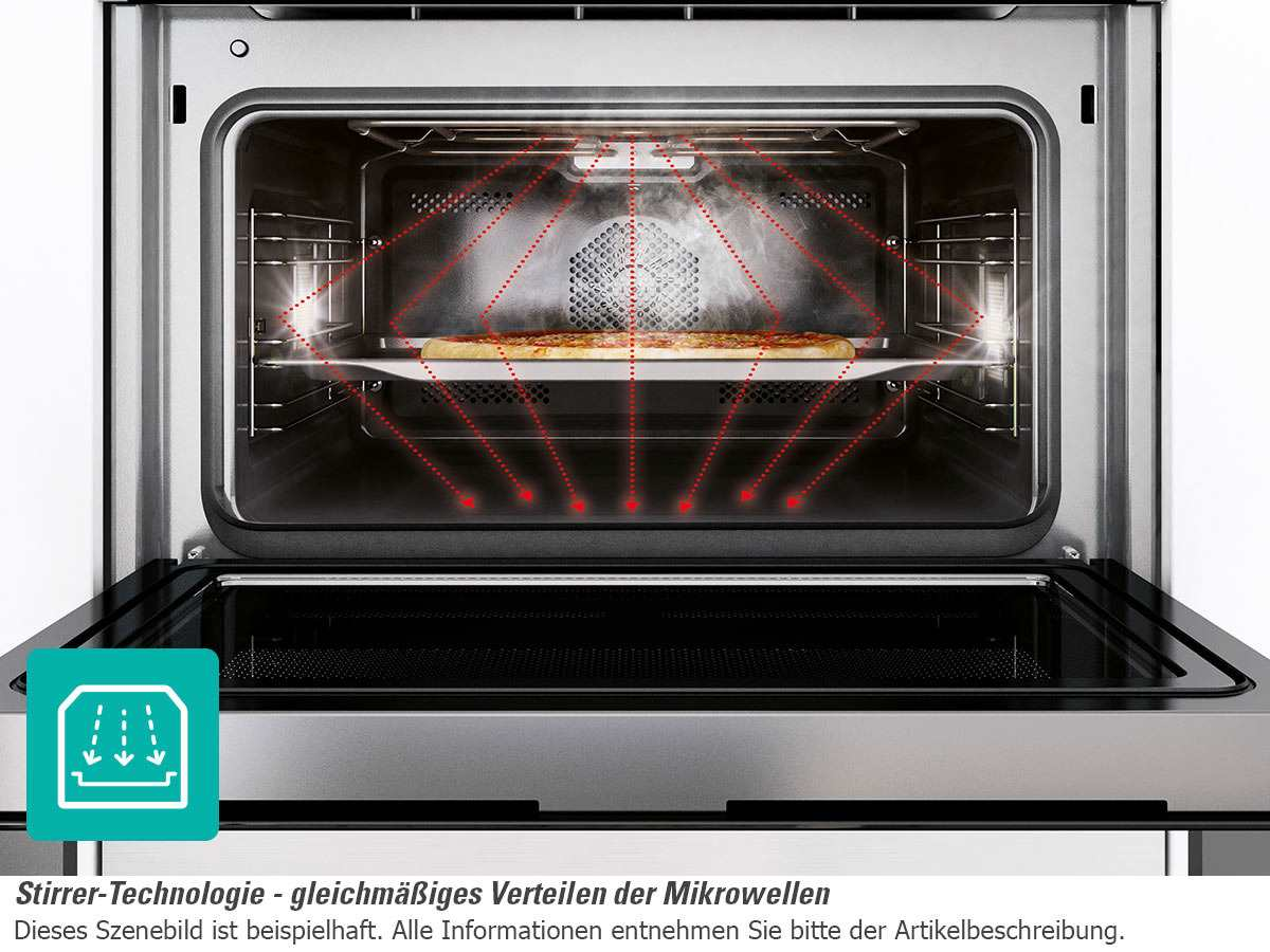 gorenje bcm 547 s12x kompakt backofen mit mikrowelle edelstahl ebay. Black Bedroom Furniture Sets. Home Design Ideas