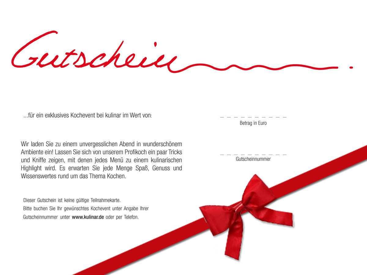 Mobel Boss Gutschein ~ Gutschein mobel alle ideen über home design