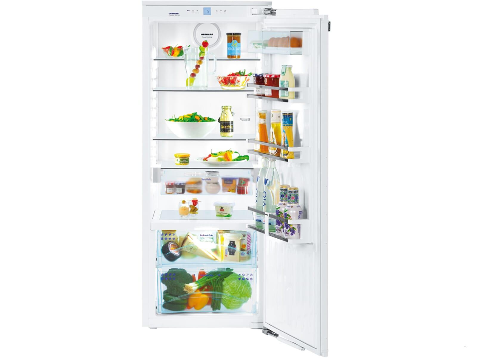 Liebherr IKBP2750 Premium Einbau Kühlschrank, EEK: A+++