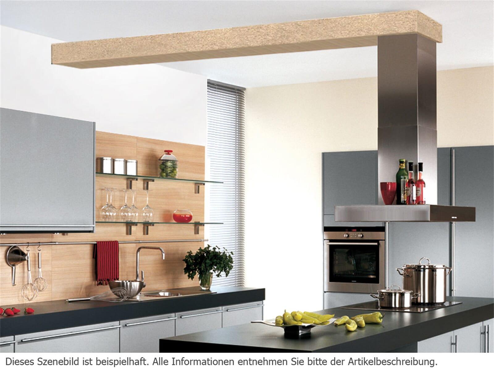 beccy am basteln. Black Bedroom Furniture Sets. Home Design Ideas