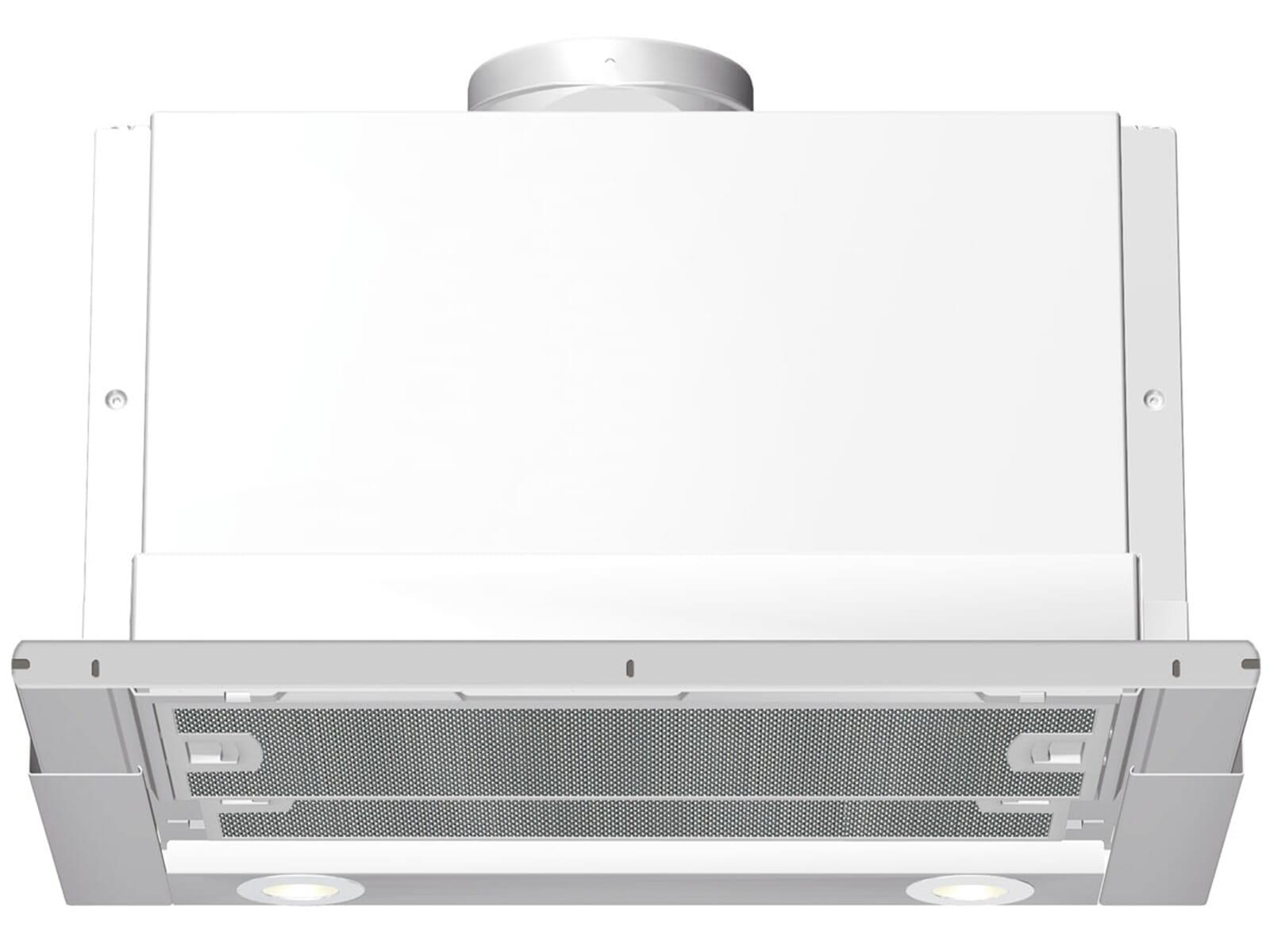 neff da 76 b flachschirm dunstabzugshaube silbermetallic f r 274 90 eur. Black Bedroom Furniture Sets. Home Design Ideas