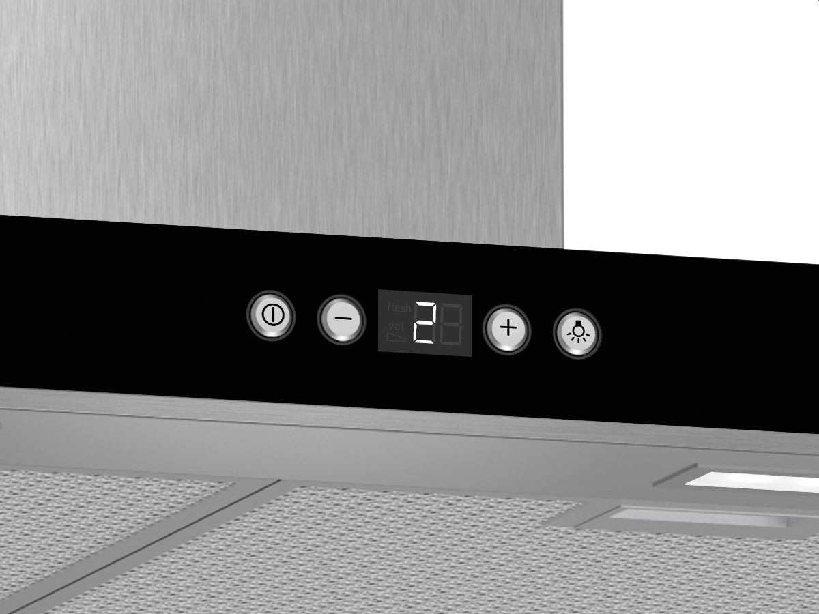 neff dmh 7652 n wandhaube dunstabzugshaube dunstesse k che wandabzug dunstabzug. Black Bedroom Furniture Sets. Home Design Ideas