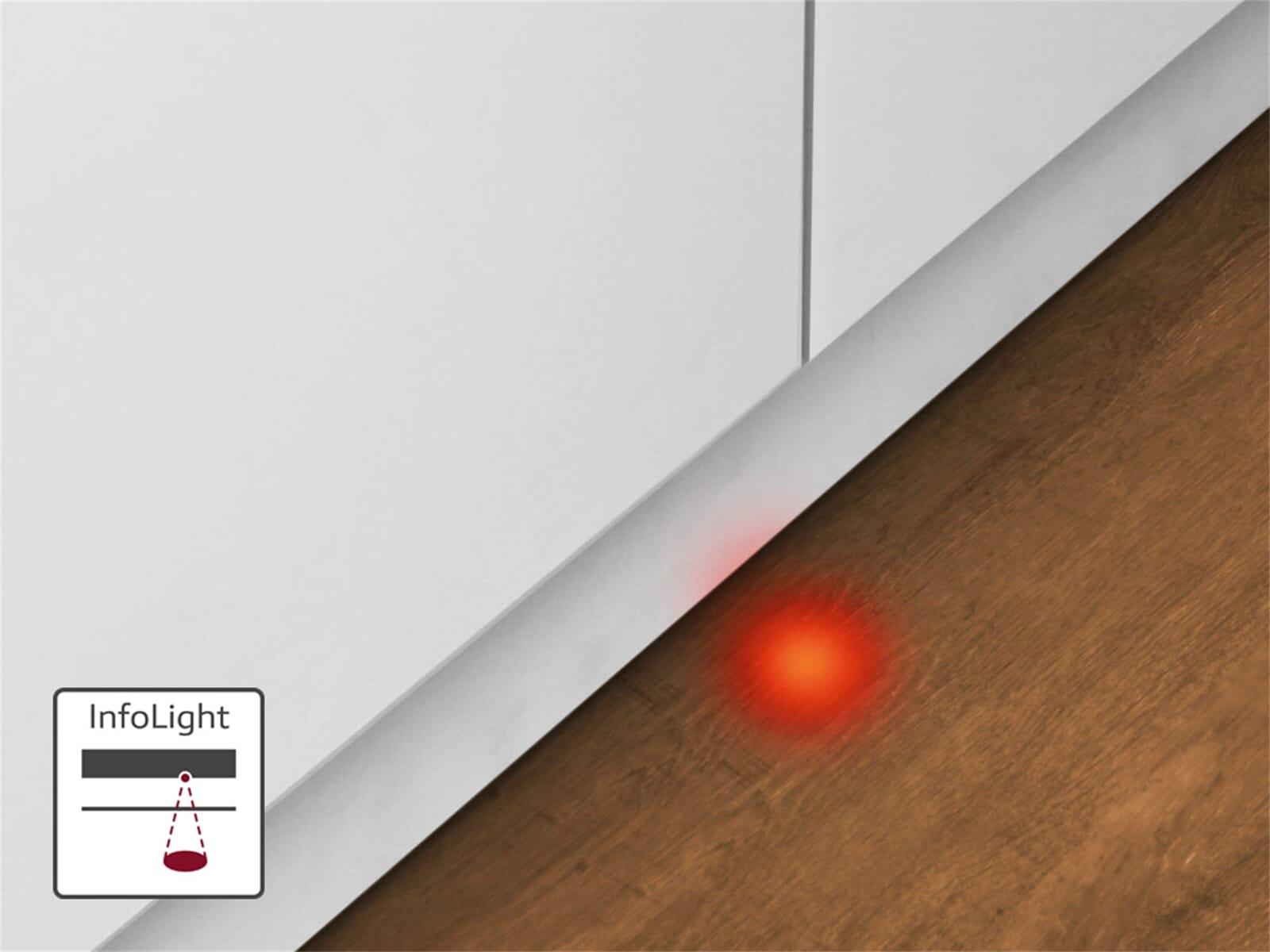 neff gx 669 vollintegriert einbauger t geschirrsp lautomat sp lmaschine sp ler ebay. Black Bedroom Furniture Sets. Home Design Ideas
