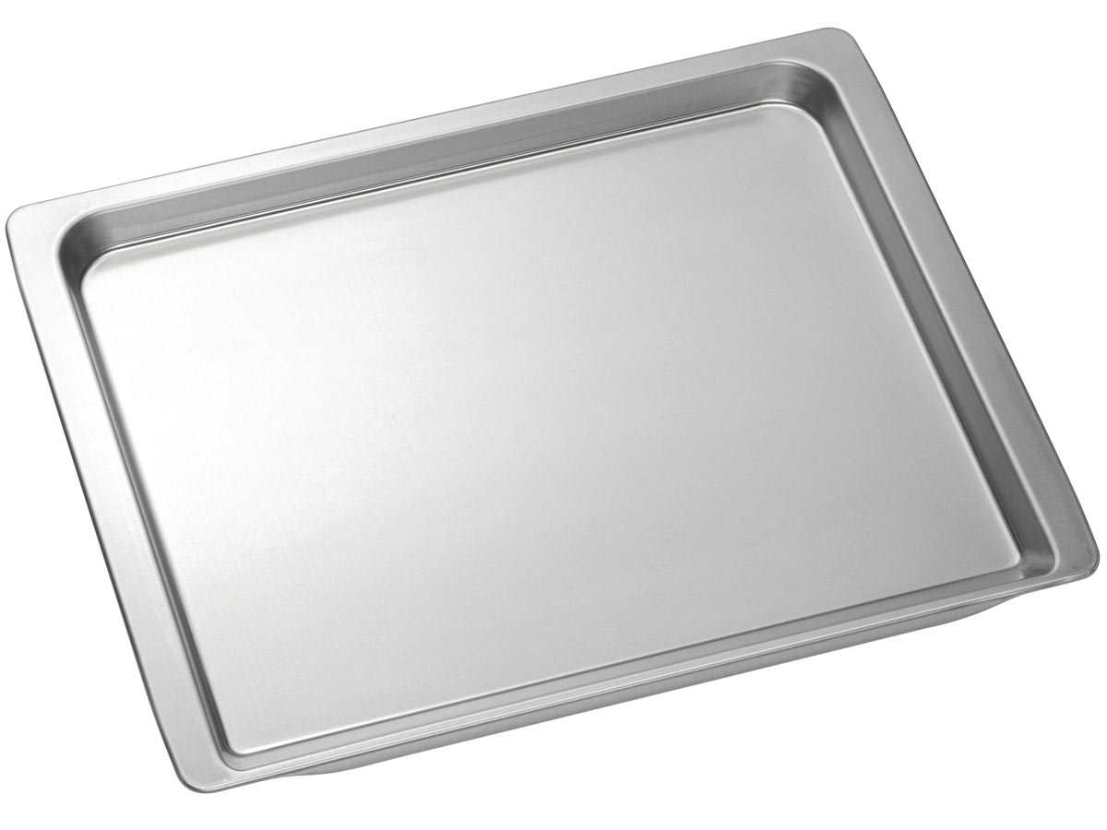 neff z1332x0 backblech aluminium flach zubeh r backofen herd ebay. Black Bedroom Furniture Sets. Home Design Ideas